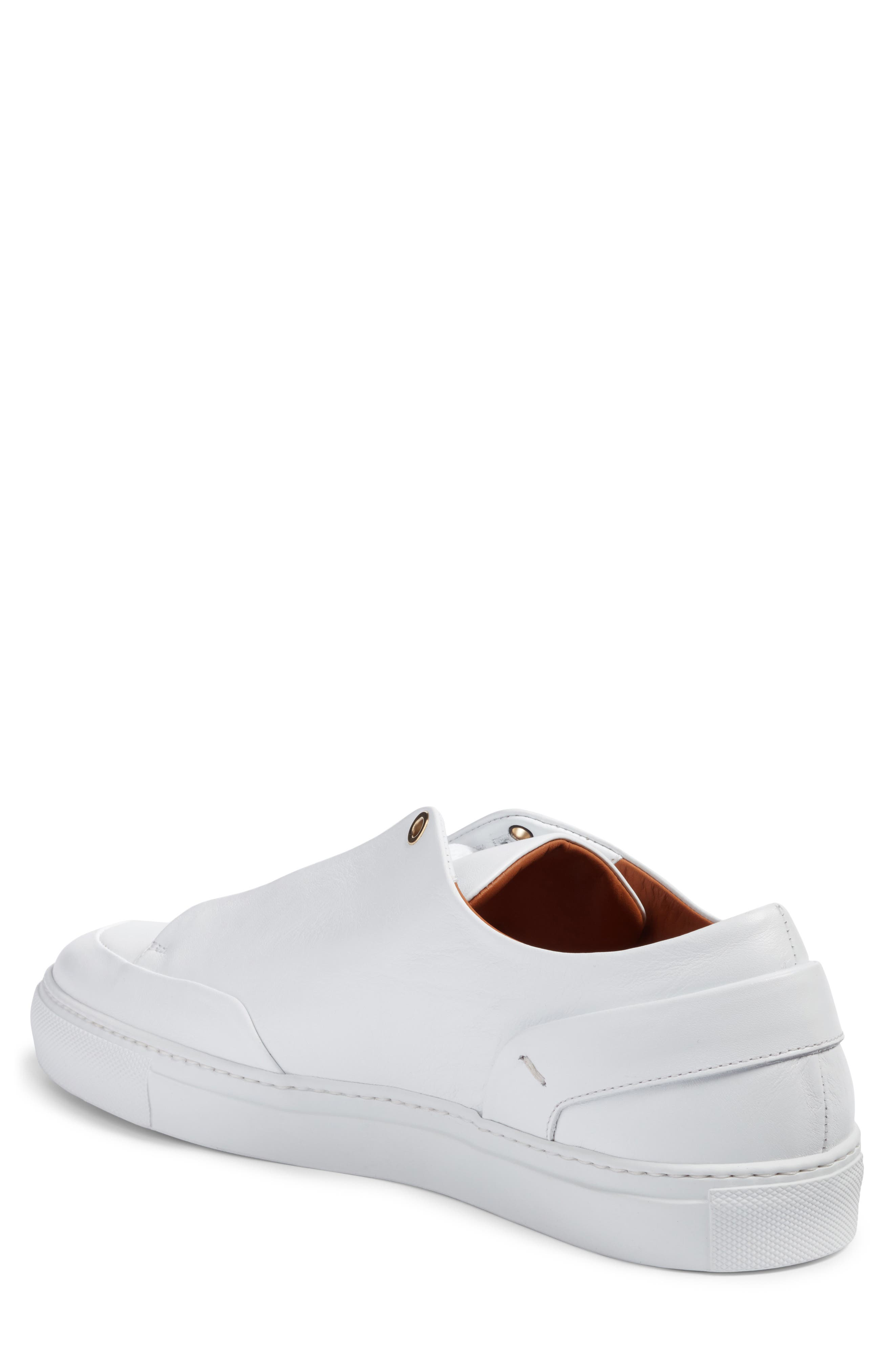 Alternate Image 2  - Grand Voyage Avedon Sneaker (Men)