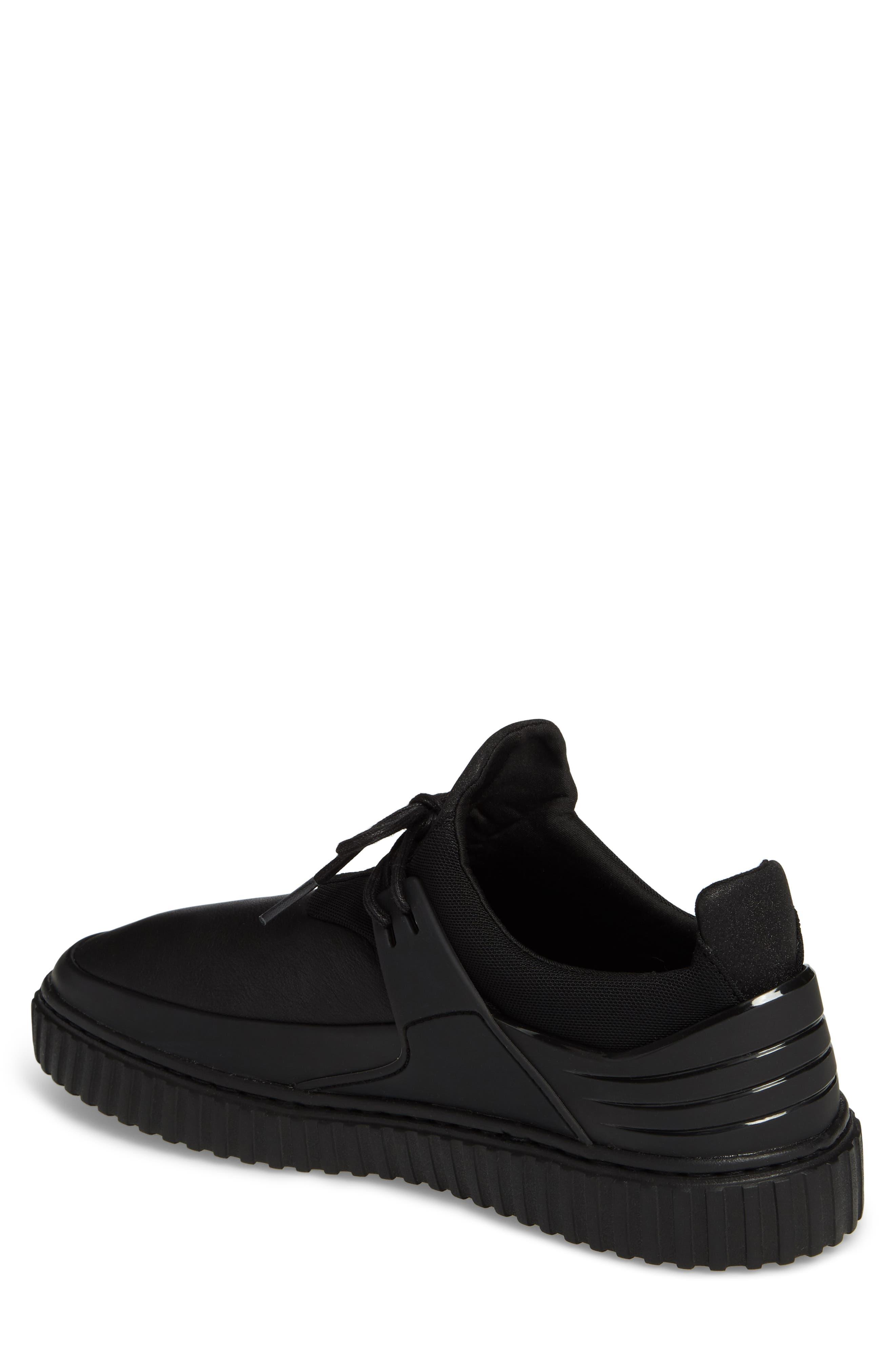 Alternate Image 2  - Creative Recreation Castucci Mid Sneaker (Men)
