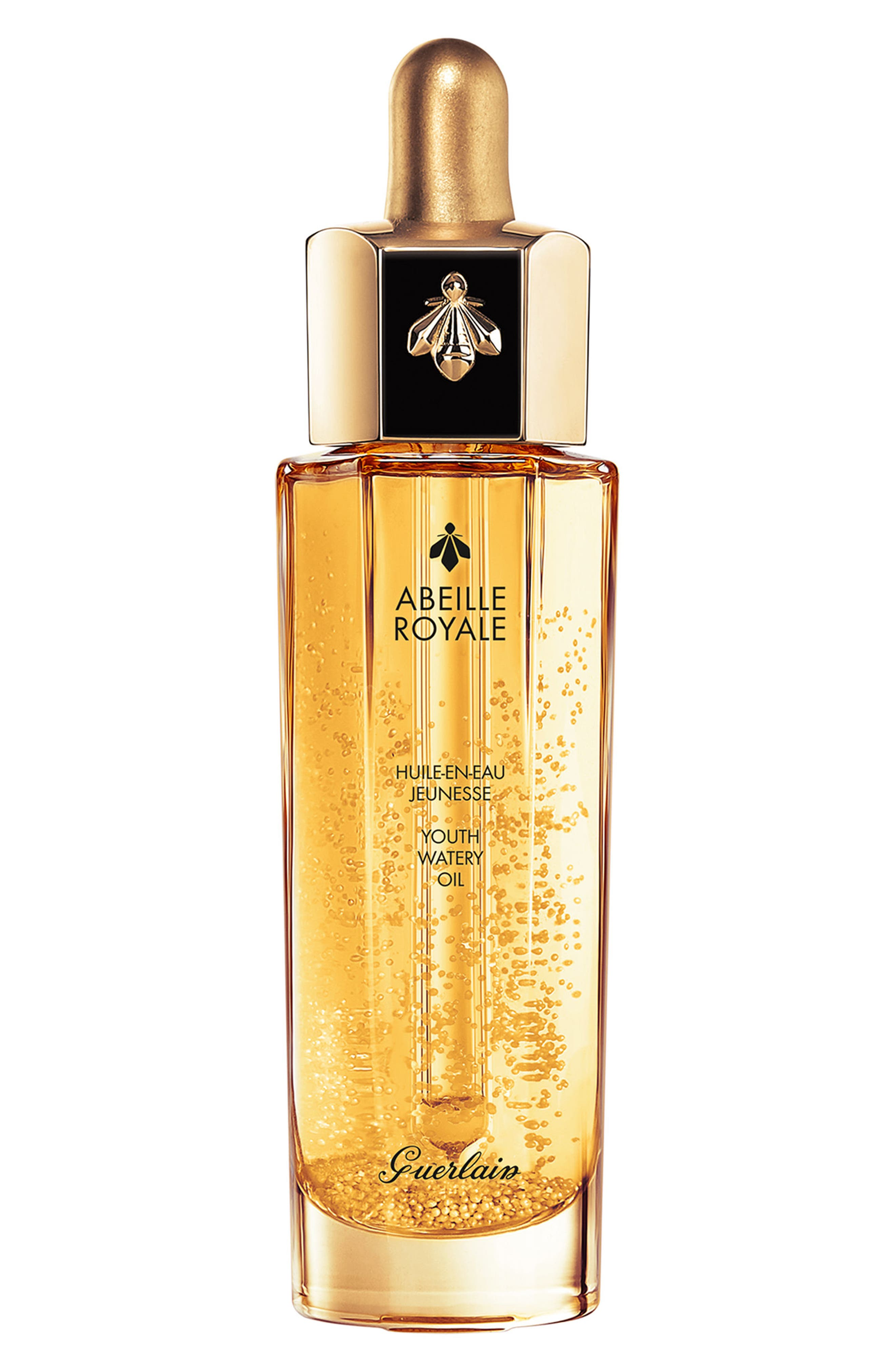 Alternate Image 2  - Guerlain Abeille Royale Youth Watery Oil