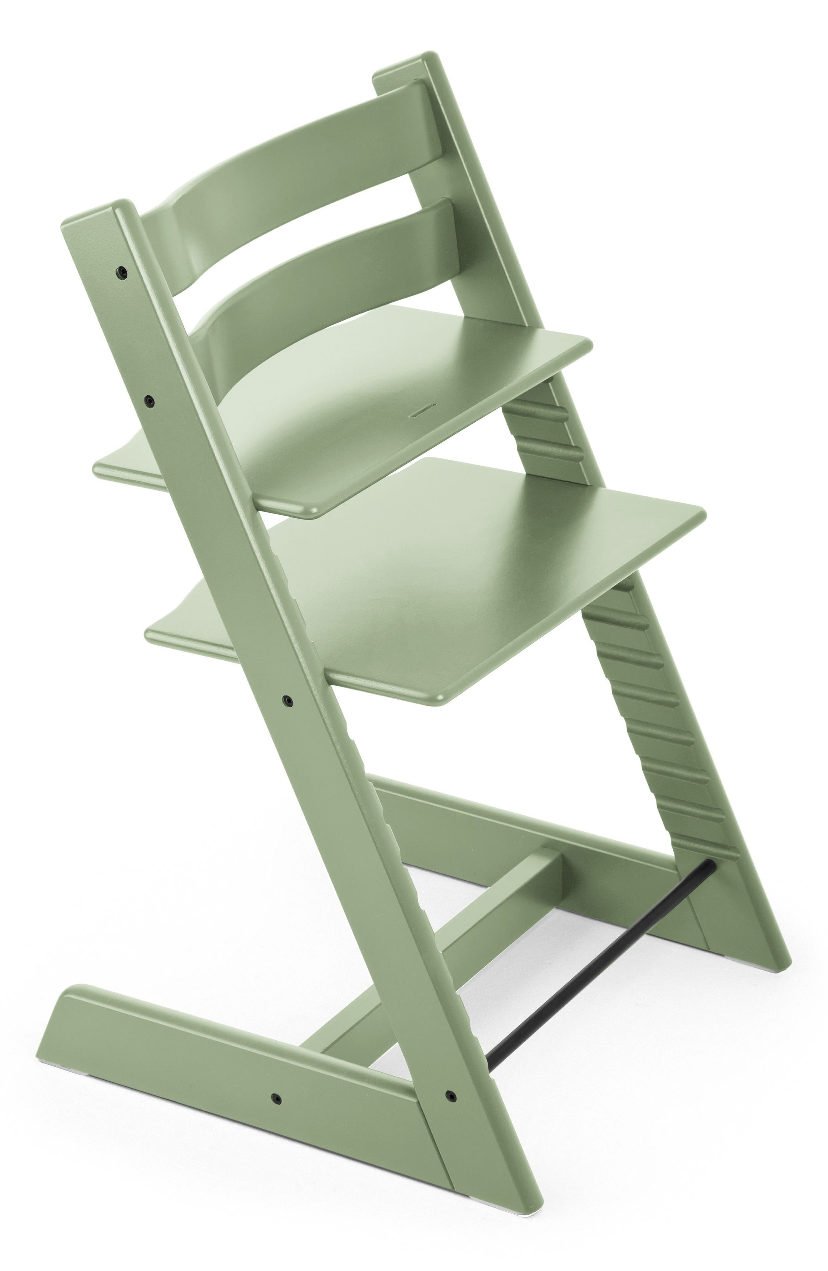 Main Image - Stokke 'Tripp Trapp®' Highchair