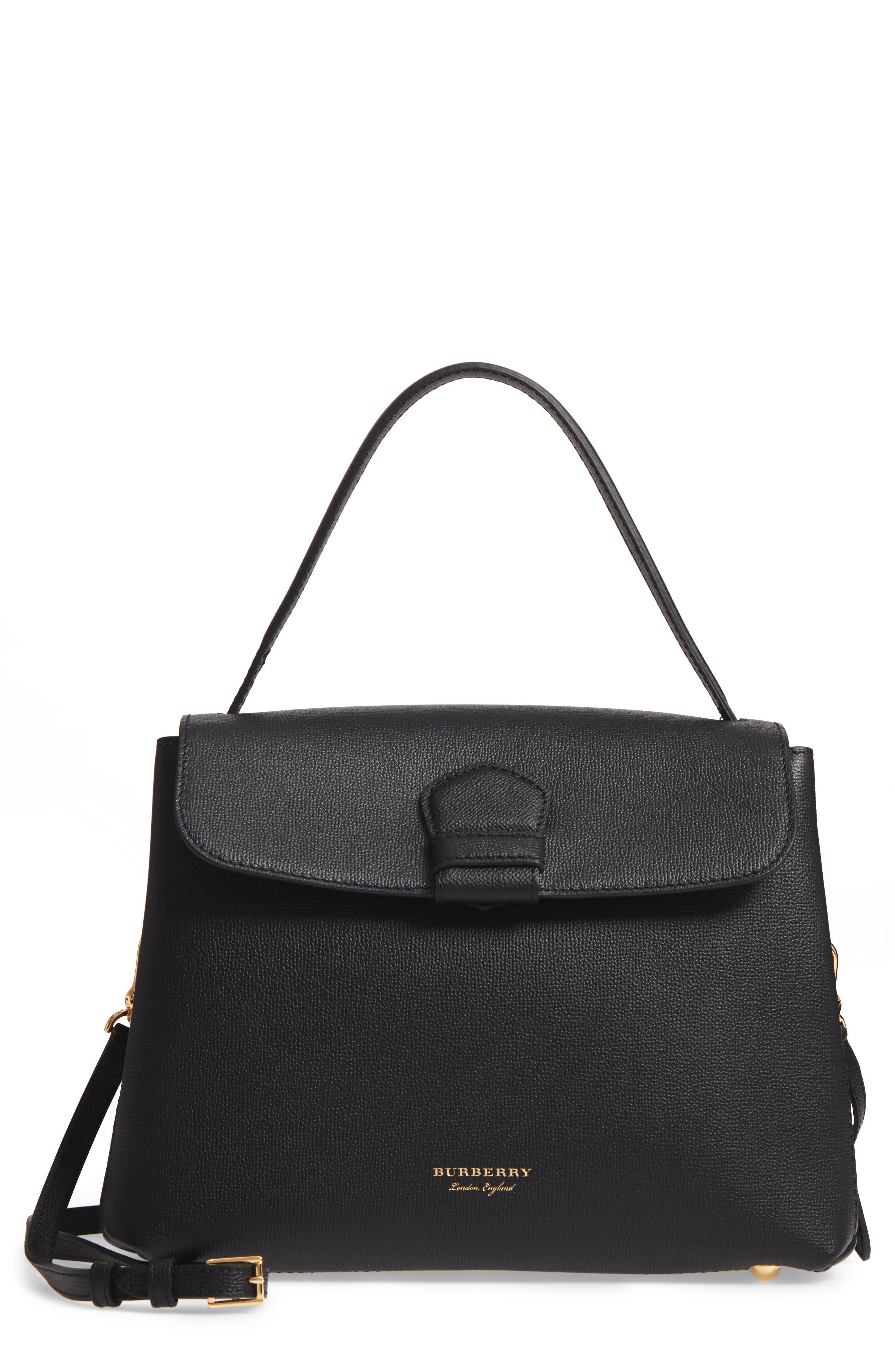 Burberry Women s Handbags, Purses   Wallets   Nordstrom c1600c9b7d4
