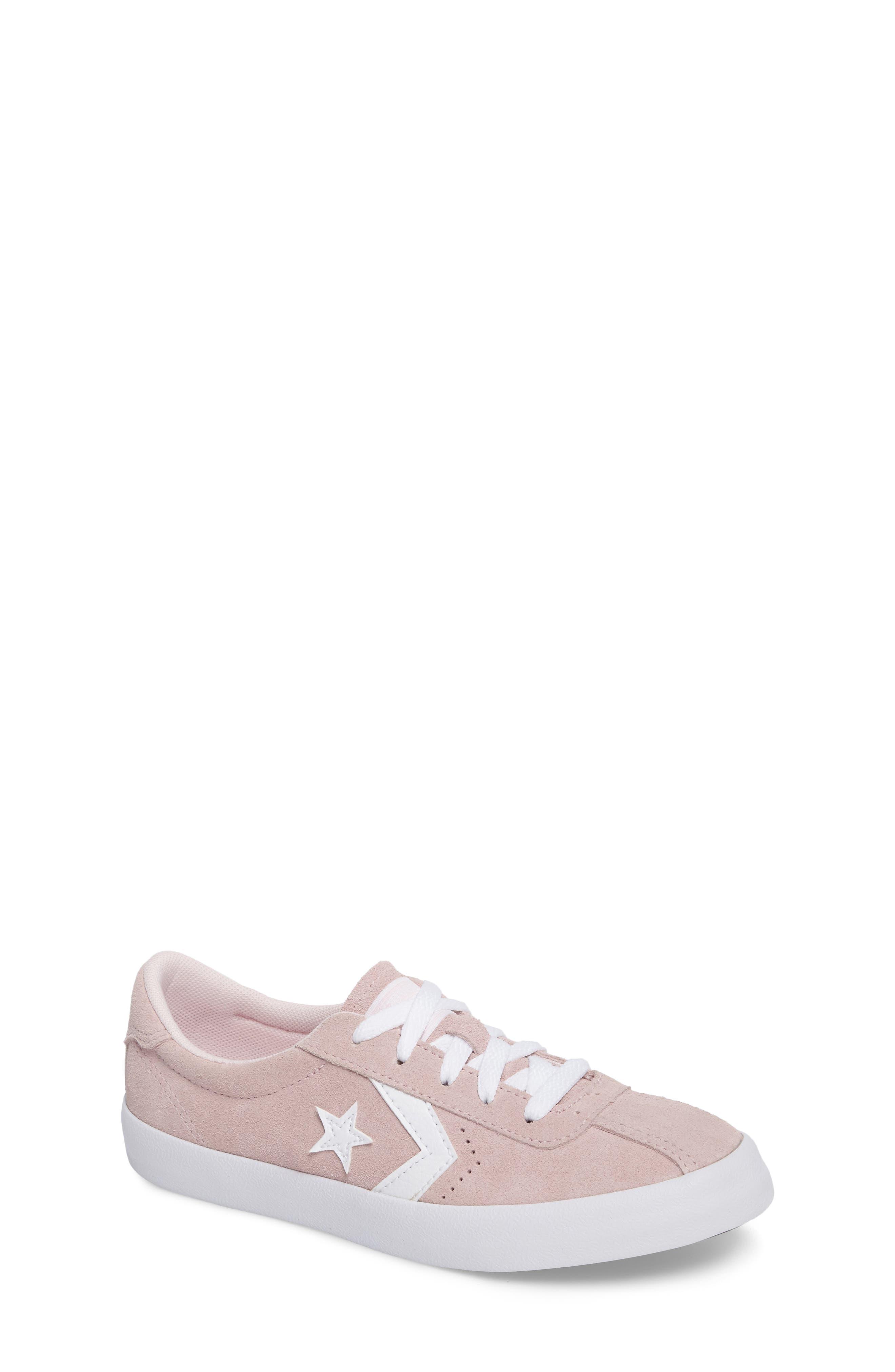 Converse Breakpoint Sneaker (Toddler, Little Kid & Big Kid)
