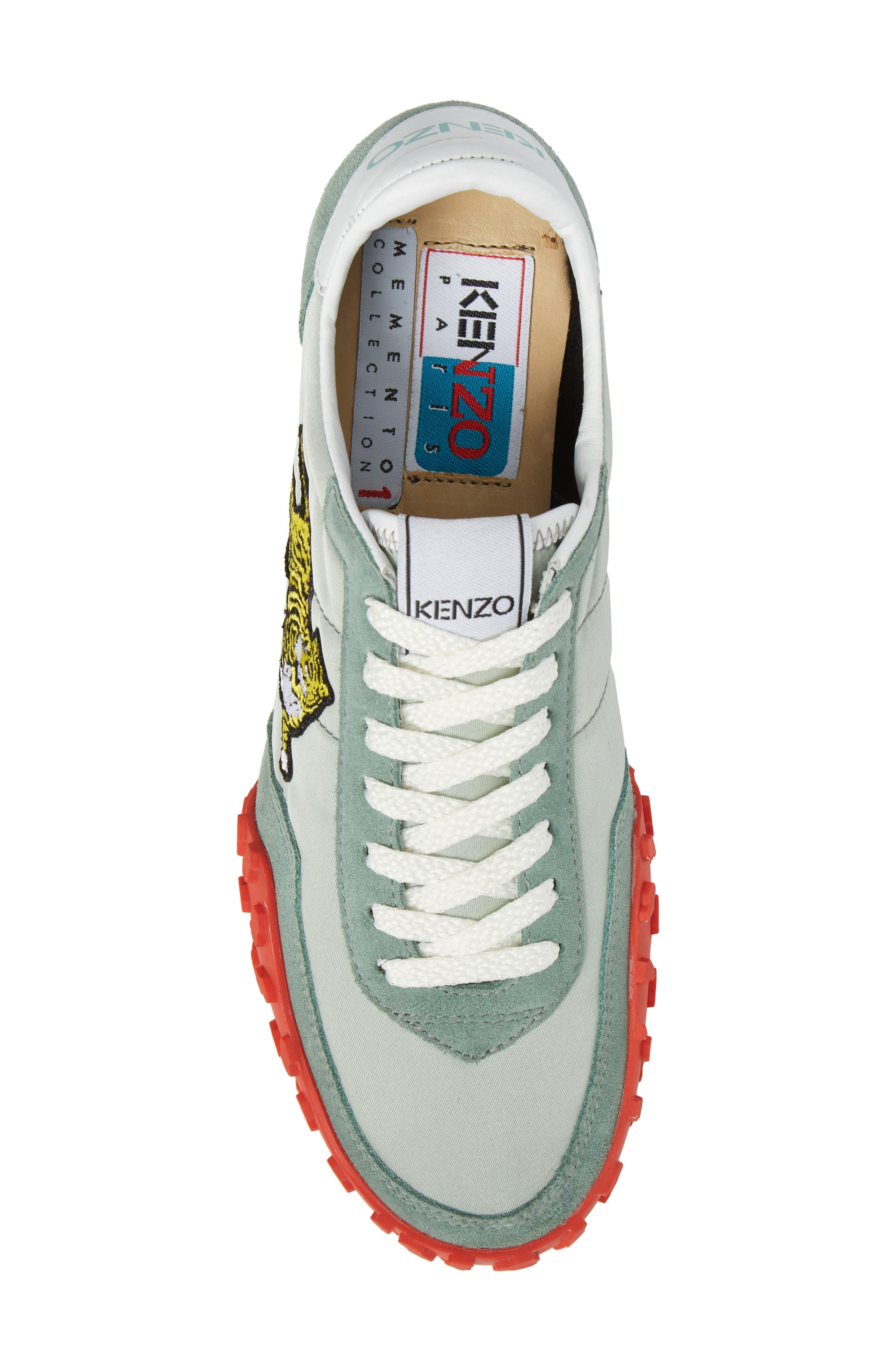 Alternate Image 5  - KENZO MOVE Sneaker (Women)