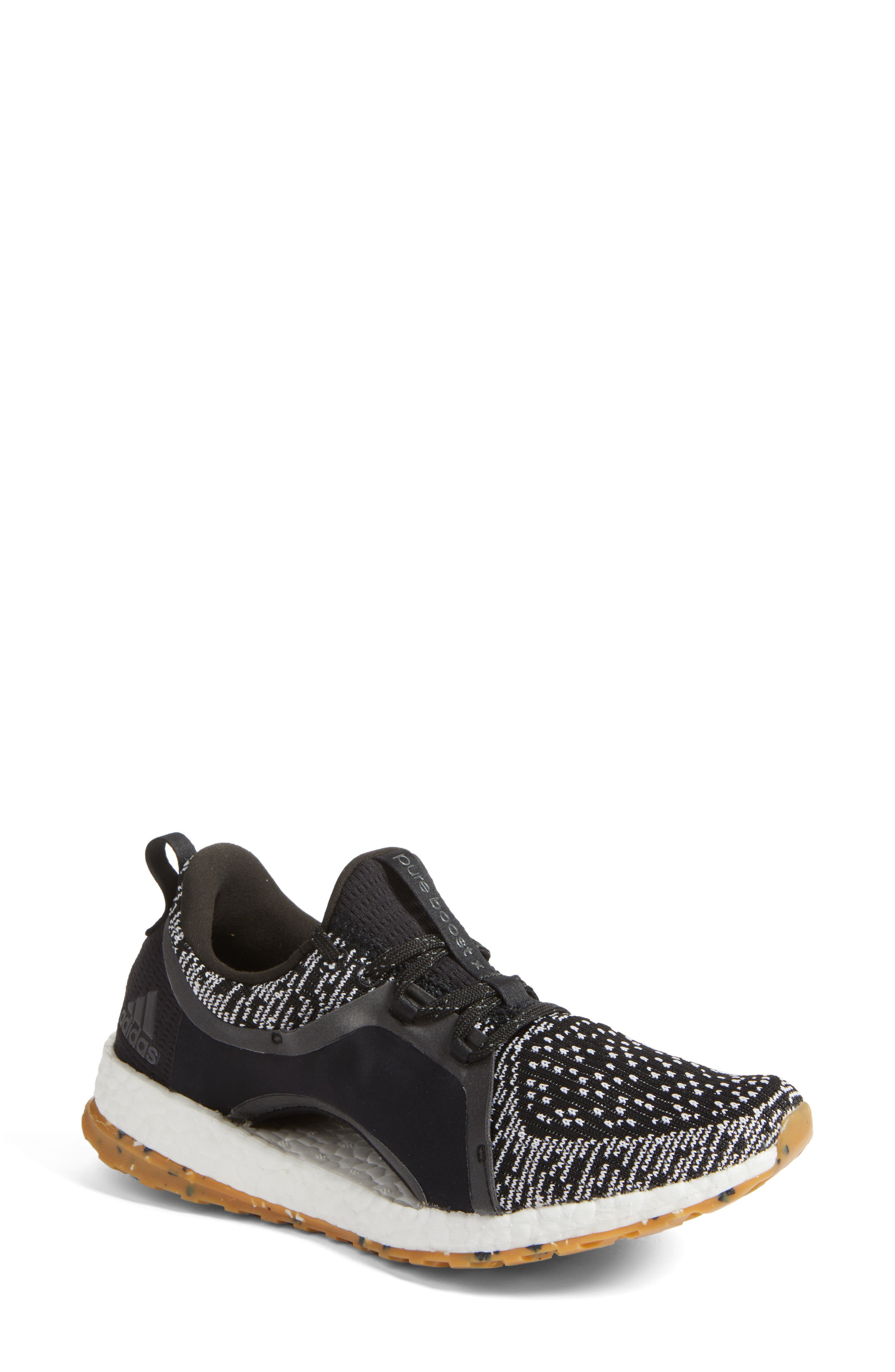 adidas Pure Boost X ATR Running Shoe (Women)