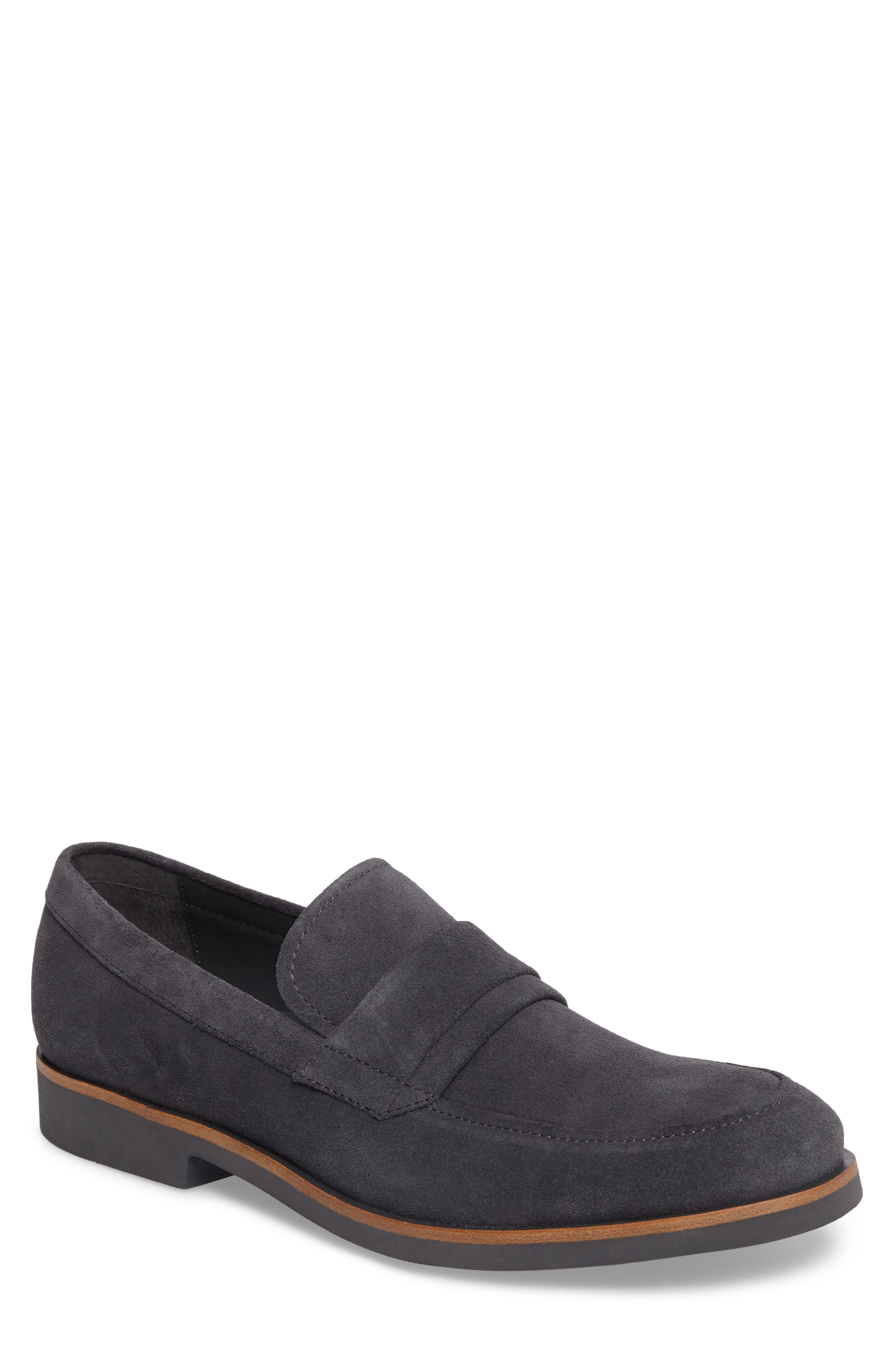 CALVIN KLEIN Forbes Loafer