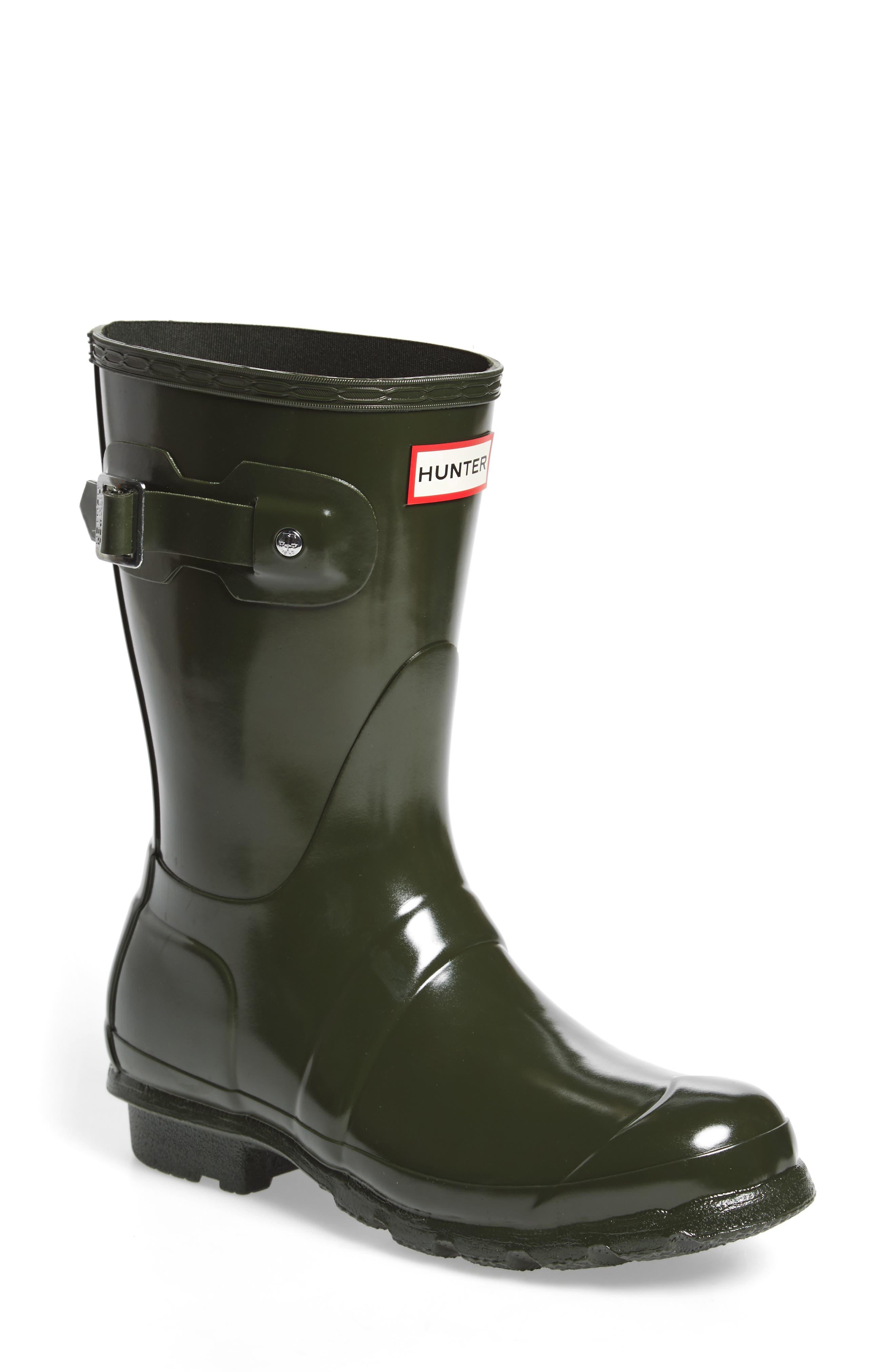 Exclusive Boots Unisex Bright C05603919