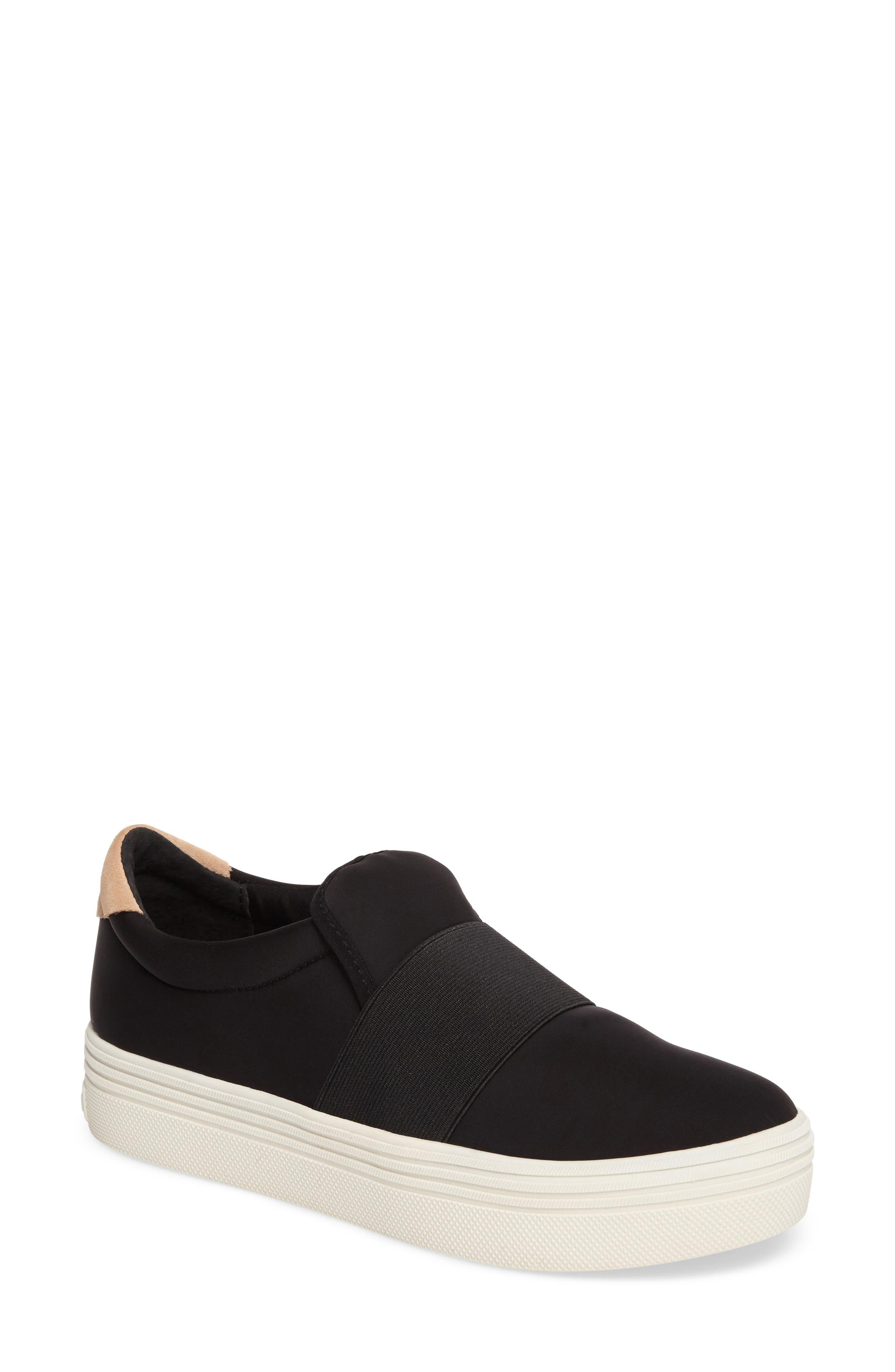 Dolce Vita Tux Slip-On Sneaker (Women)