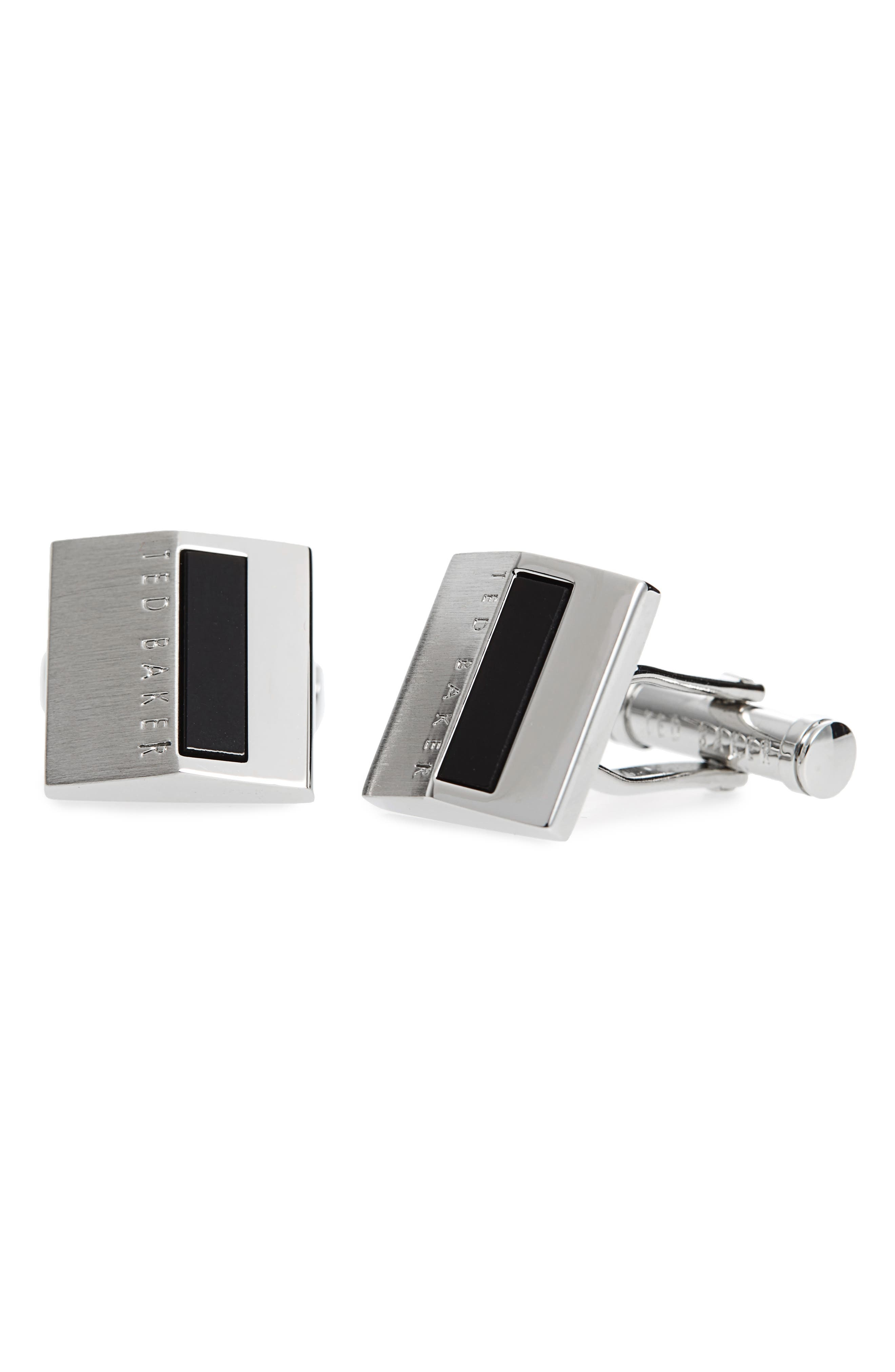 Ted Baker London Polol Cuff Links