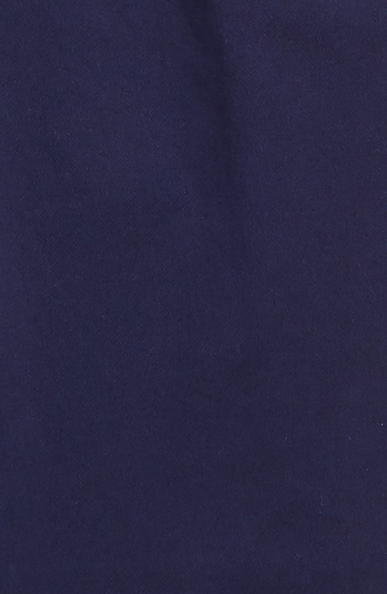 Chinos & Suspenders Set,                             Alternate thumbnail 2, color,                             Midnight