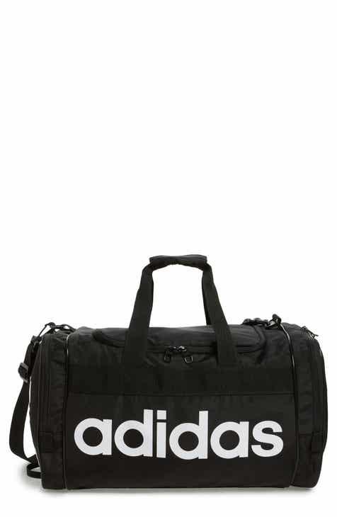 d4c0f7326b adidas Originals Santiago Duffel Bag