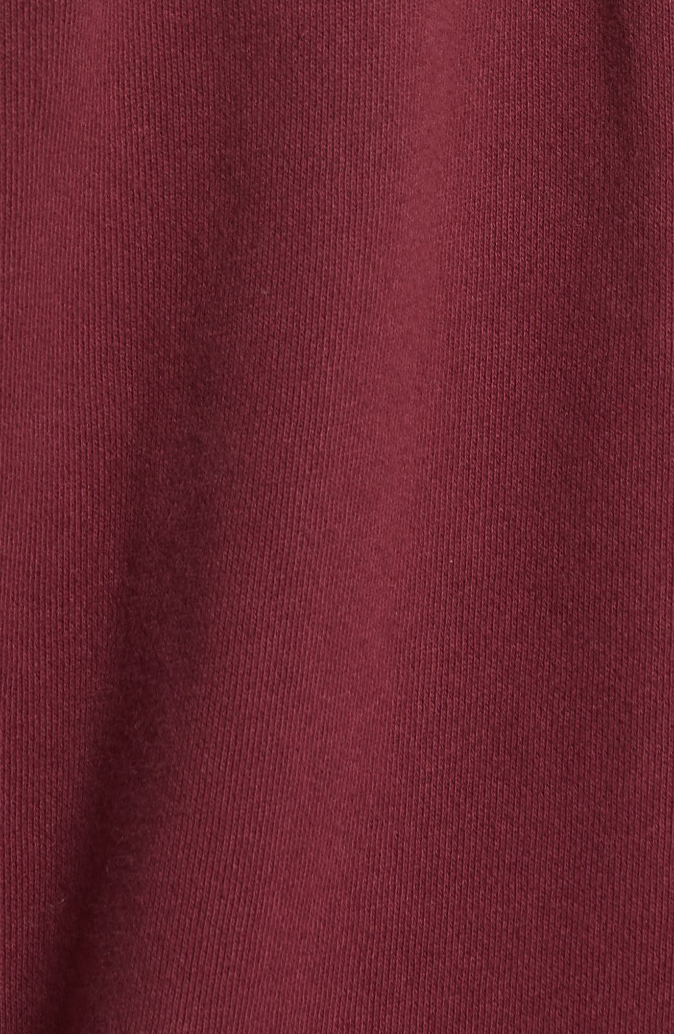 Westwood Cardigan,                             Alternate thumbnail 5, color,                             Wine