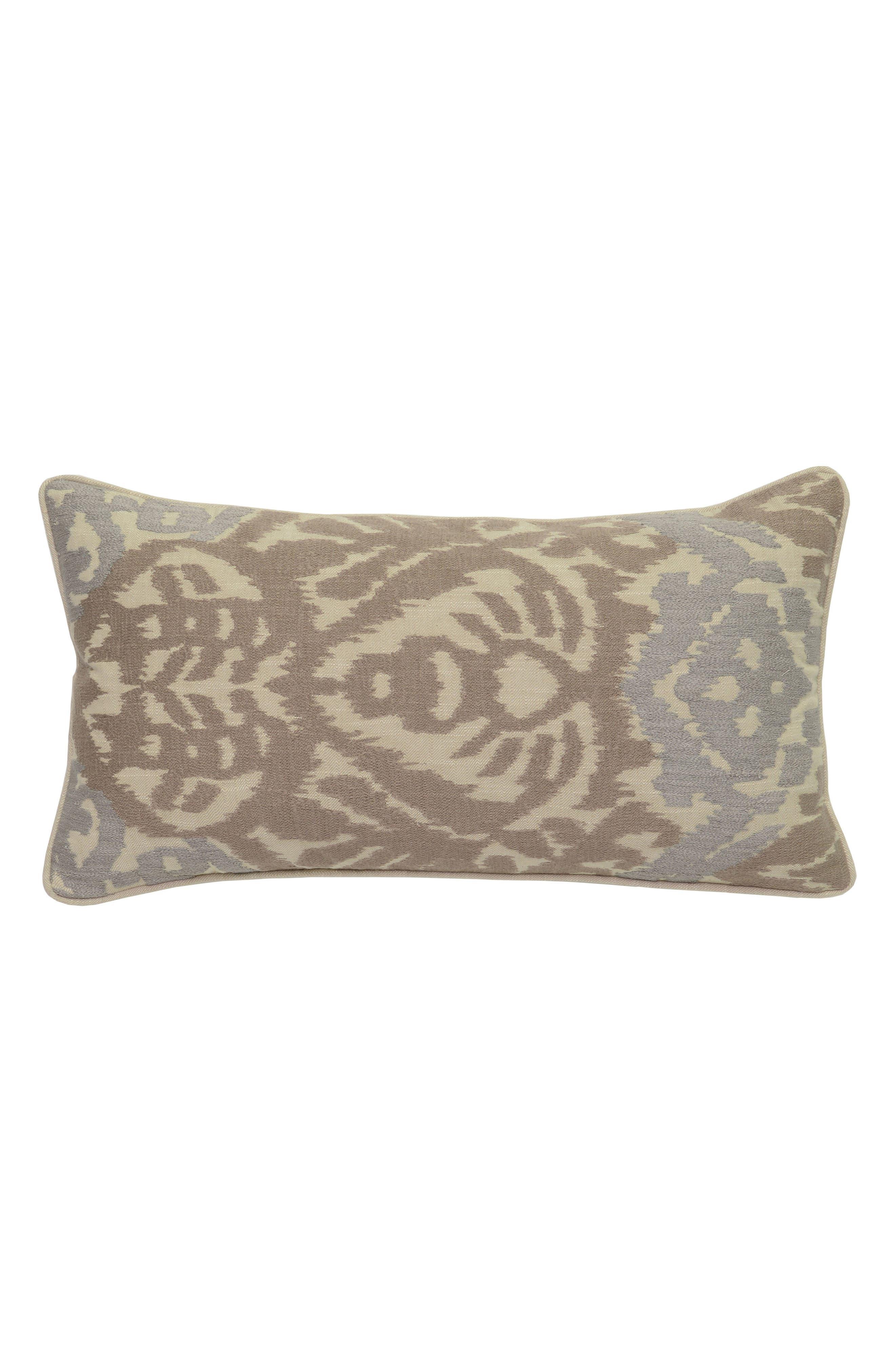 Alternate Image 1 Selected - Villa Home Collection Rena Pillow