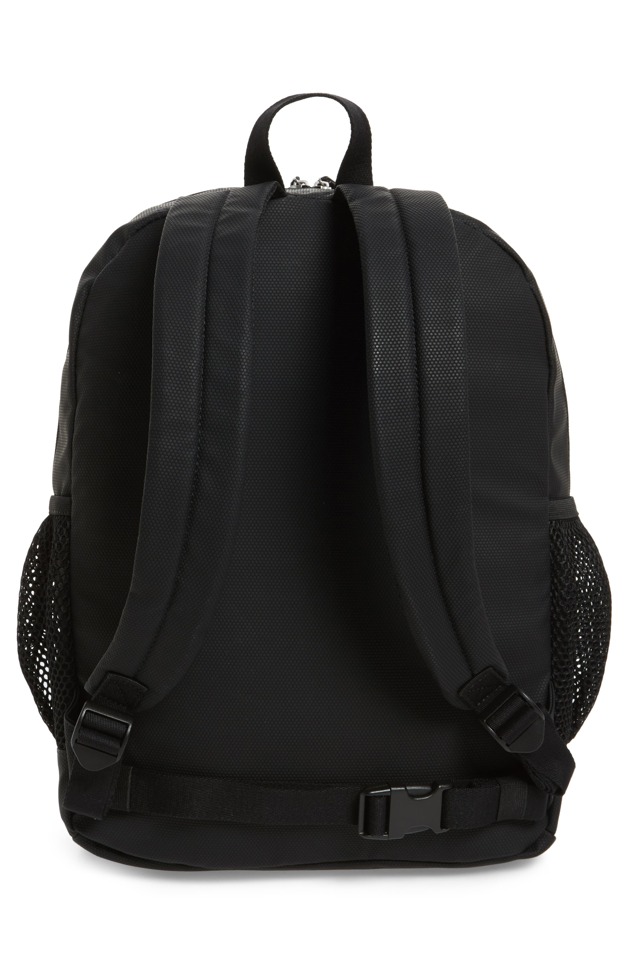 Alternate Image 3  - STATE Bags Leny Backpack