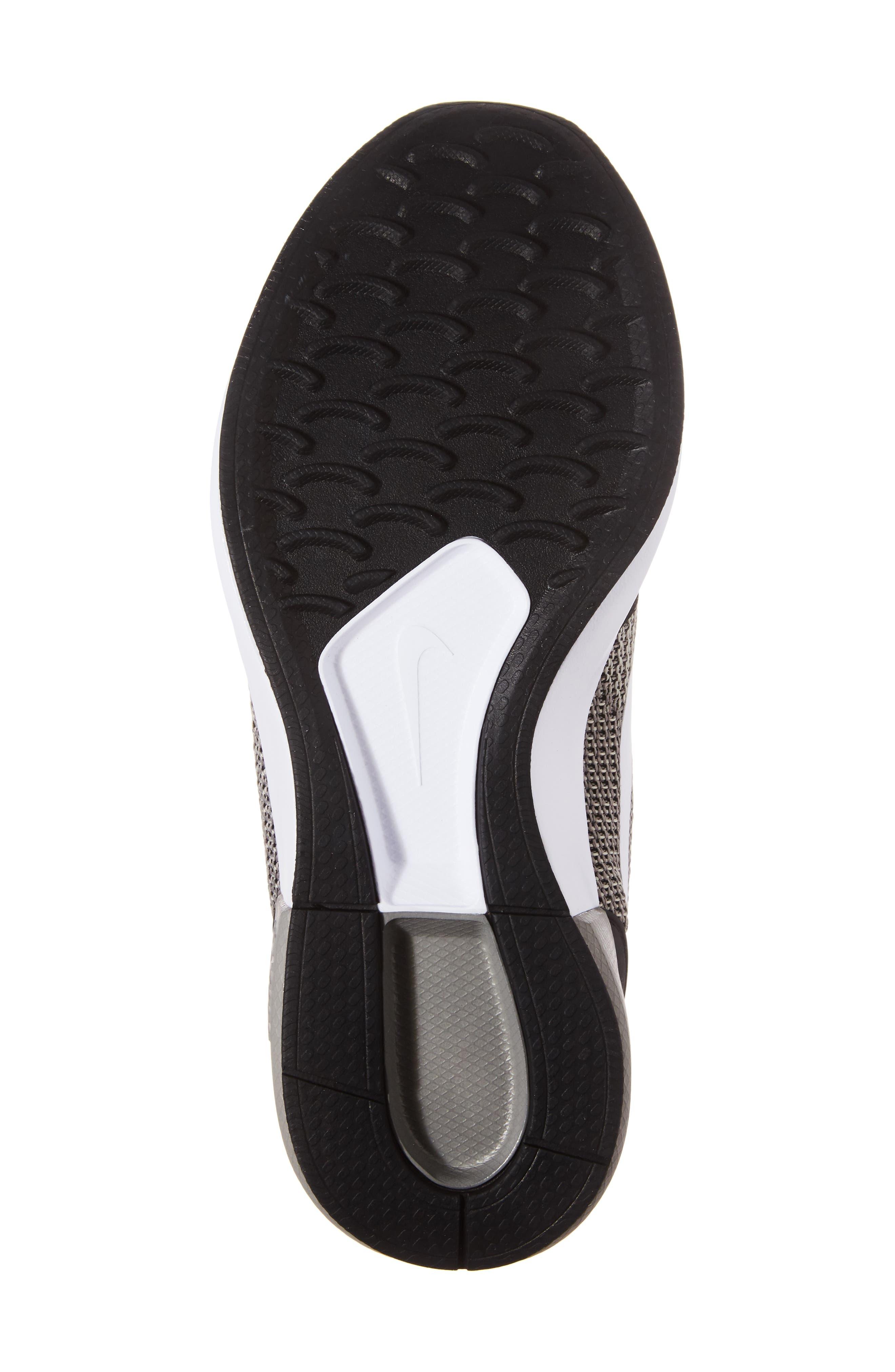 Alternate Image 6  - Nike Duelist Racer Sneaker (Men)