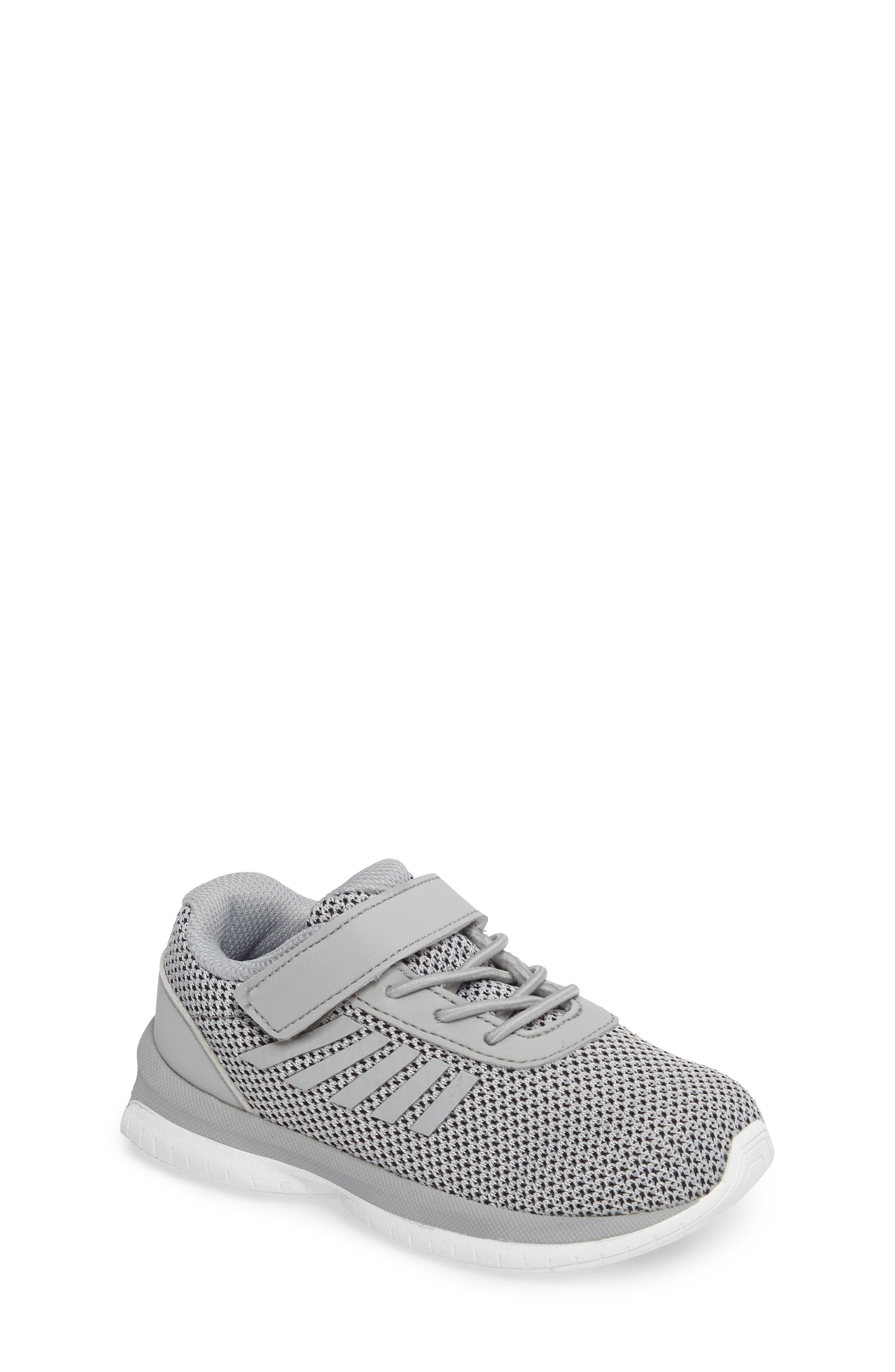 Tubes Infinity Sneaker,                         Main,                         color, Highrise/ White