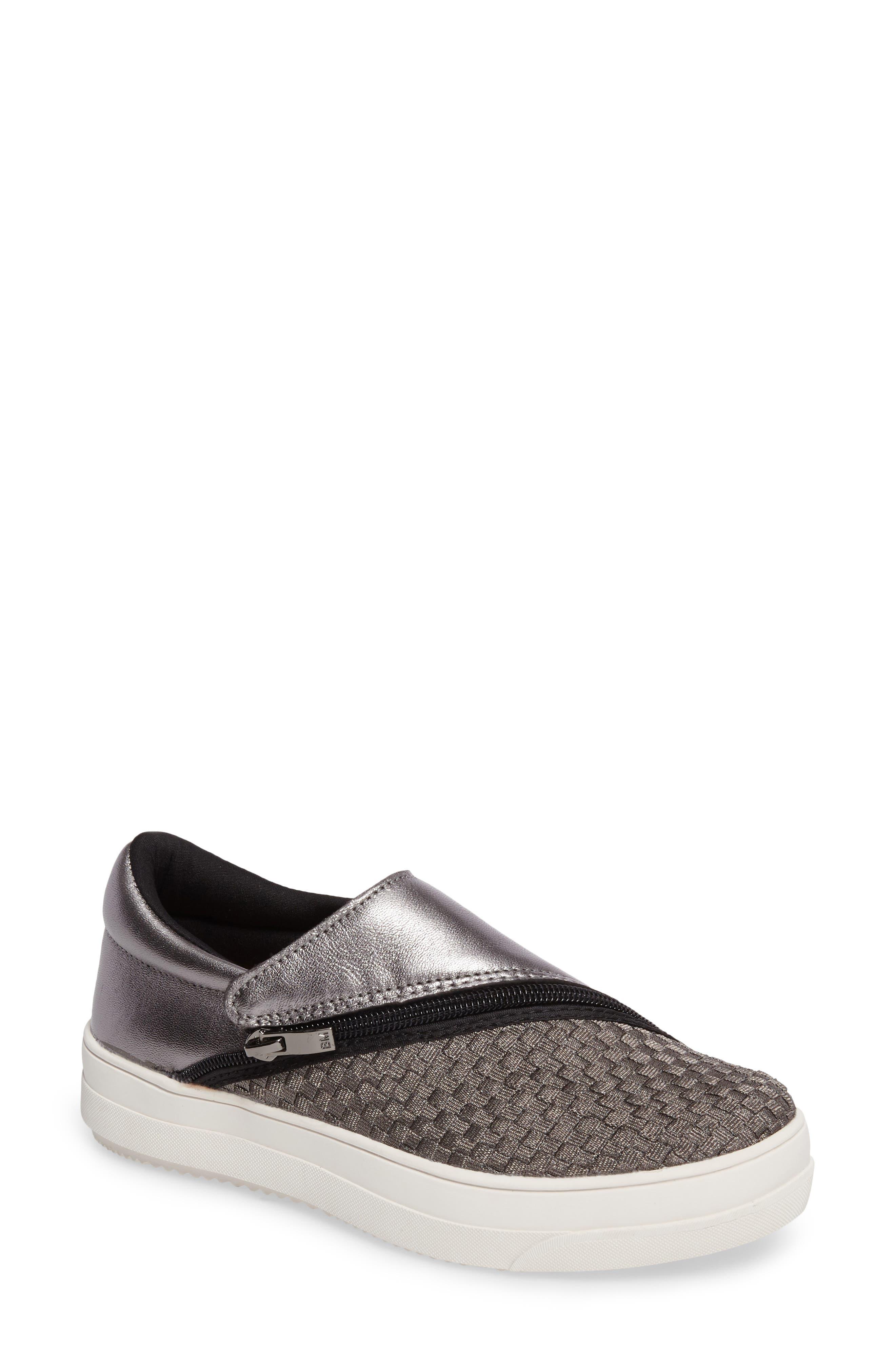 Bernie Mev Michelle Sneaker (Women)