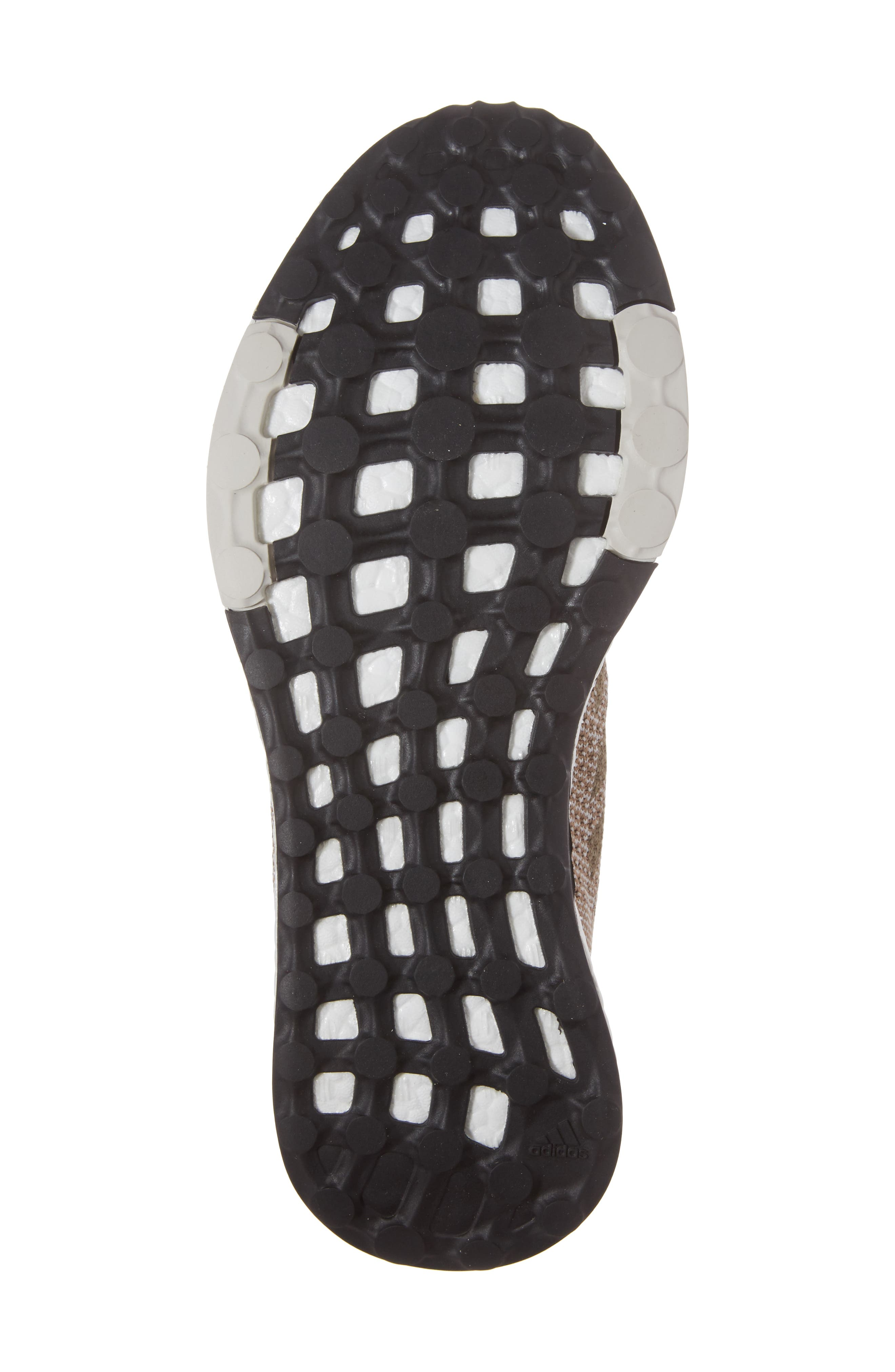 Alternate Image 6  - adidas Pureboost DPR Running Shoe (Men)