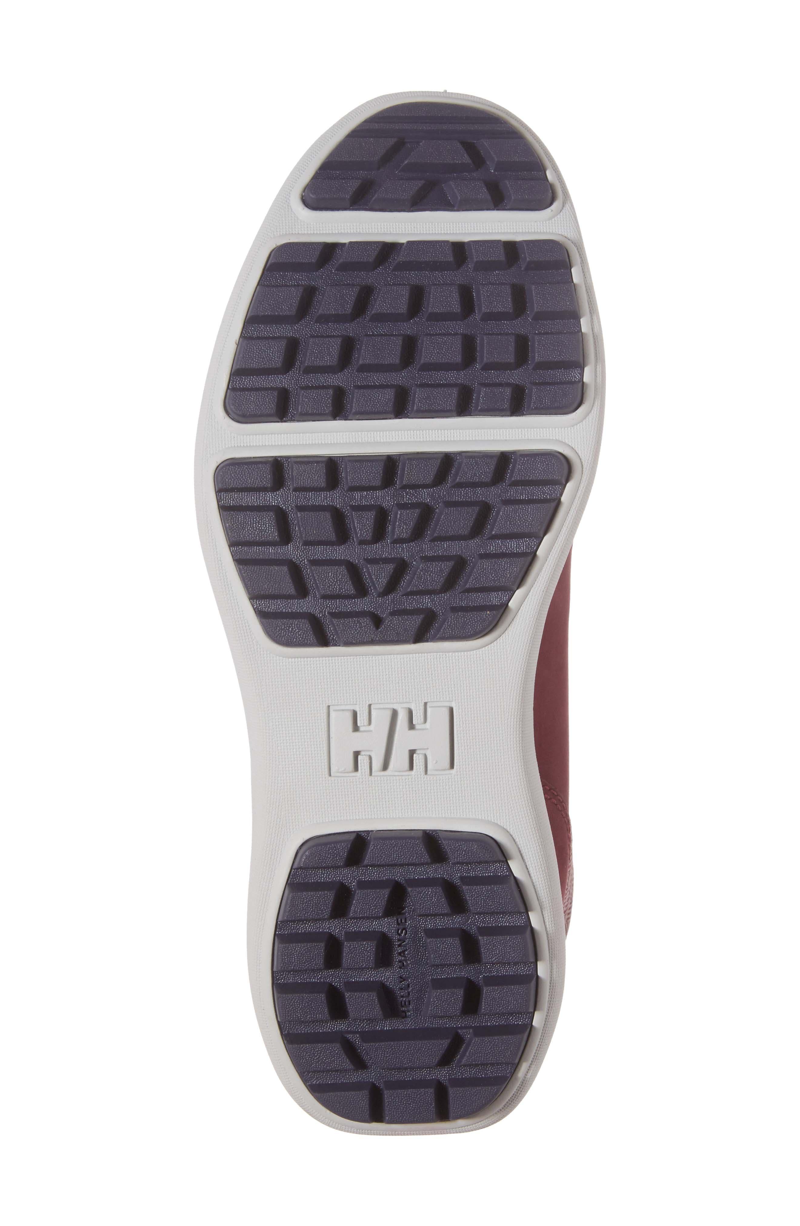 Alternate Image 6  - Helly Hansen 'W.A.S.T 2' Waterproof Hiker Boot (Women)