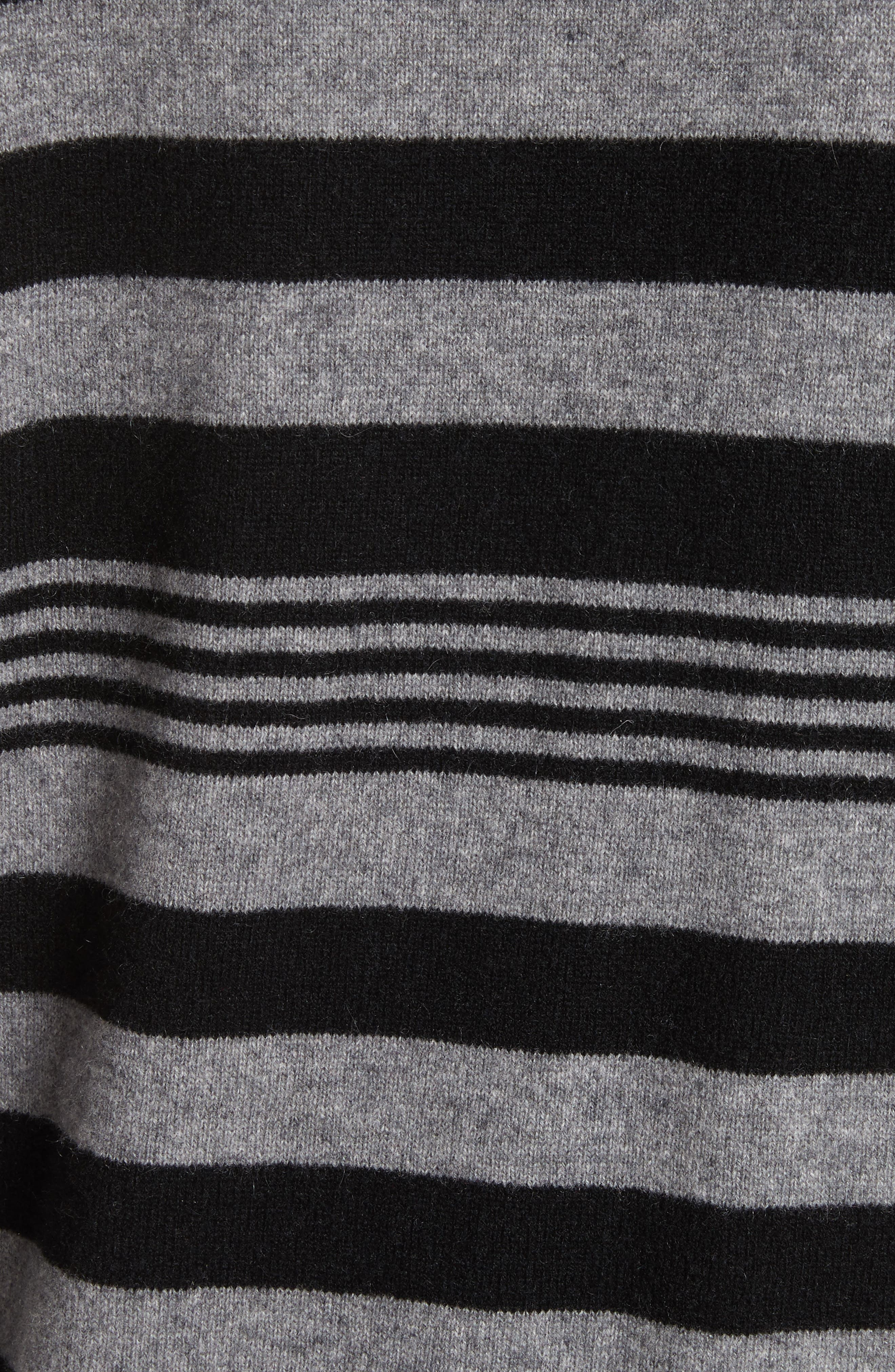Alternate Image 5  - Equipment Bryce Crew Cashmere Sweater