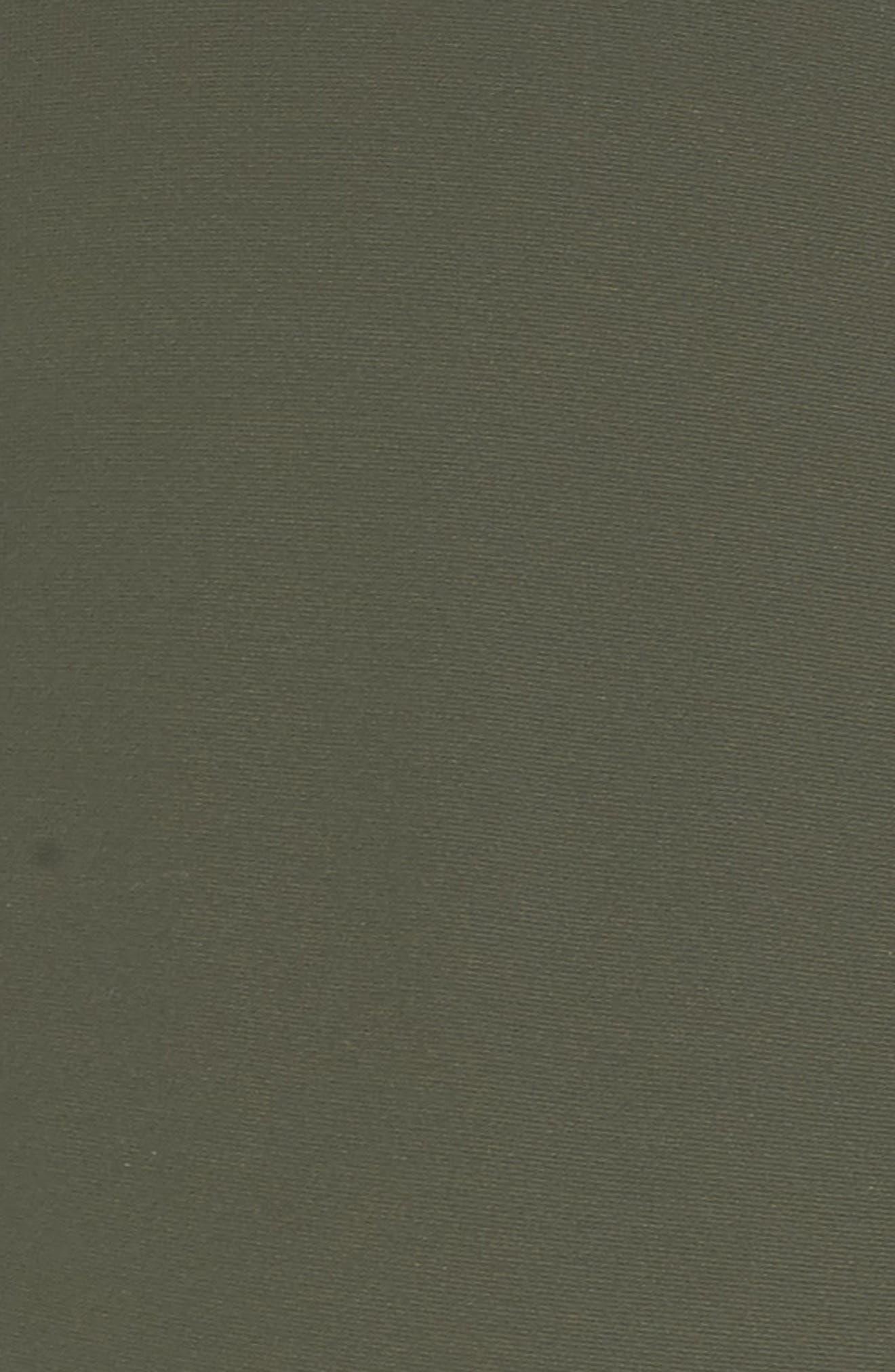 Alternate Image 5  - Diane von Furstenberg Bikini Bottoms