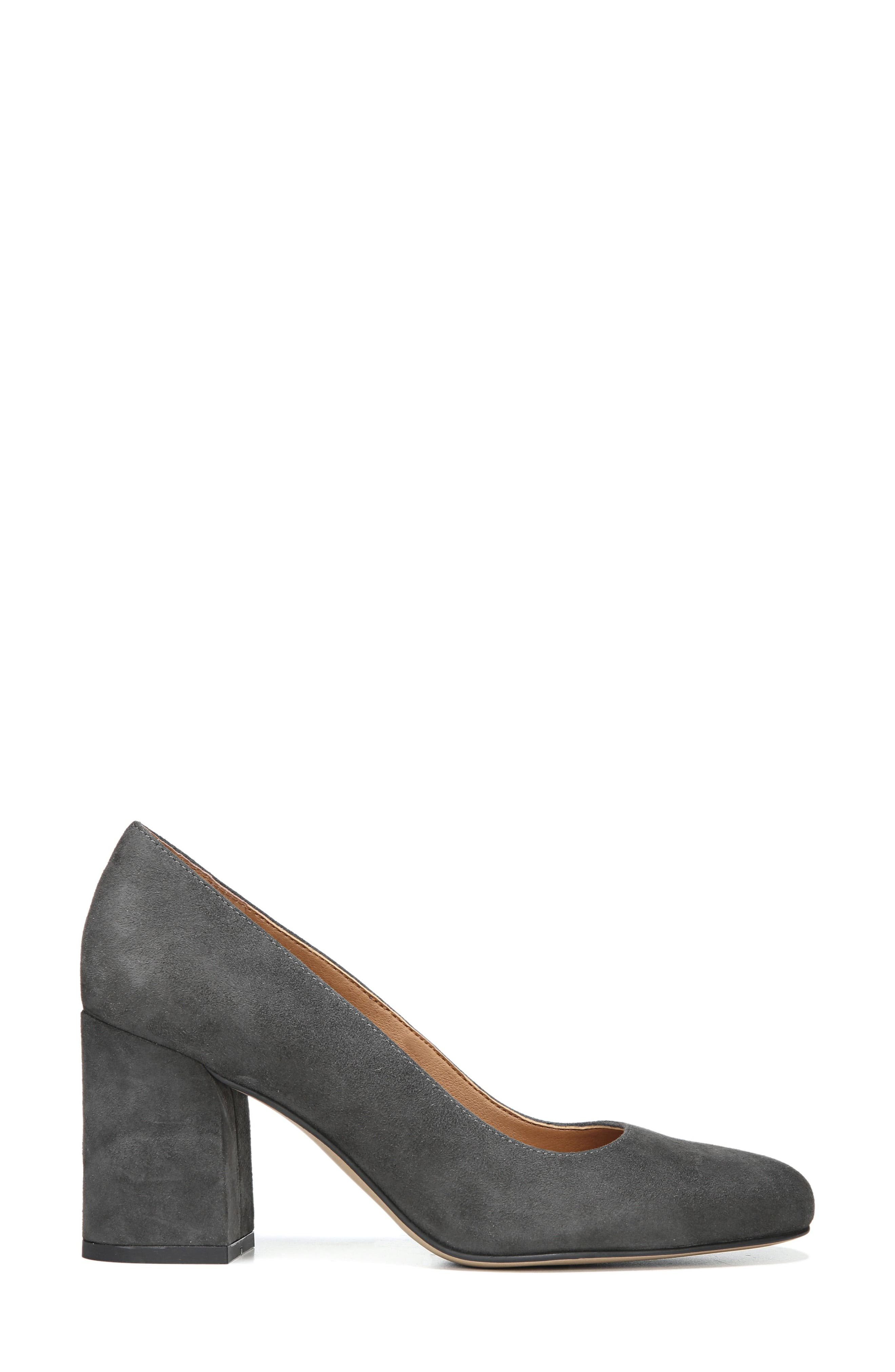 Alternate Image 3  - SARTO by Franco Sarto Taisley Pump (Women)