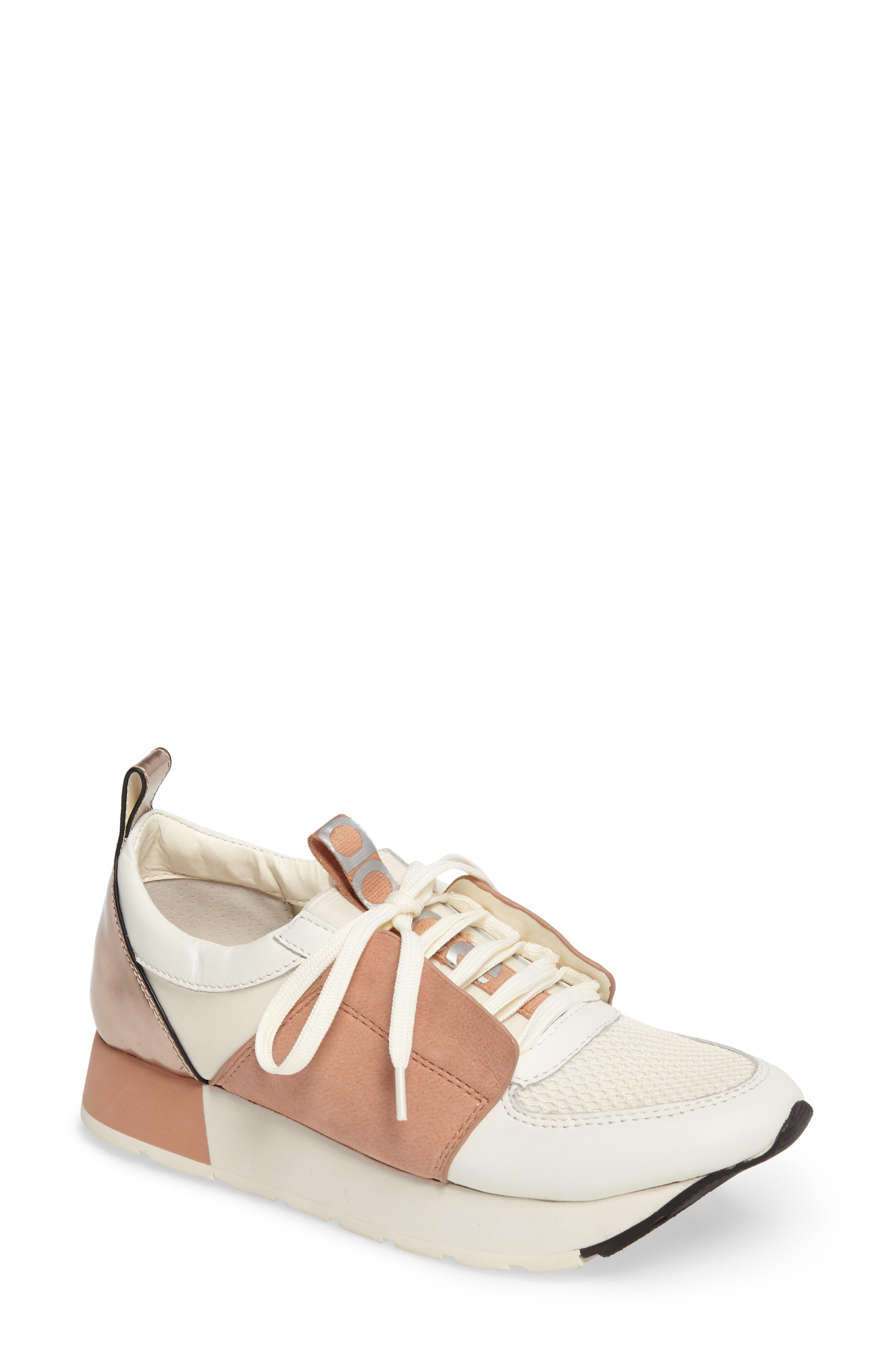 Dolce Vita Yana Platform Sneaker (Women)