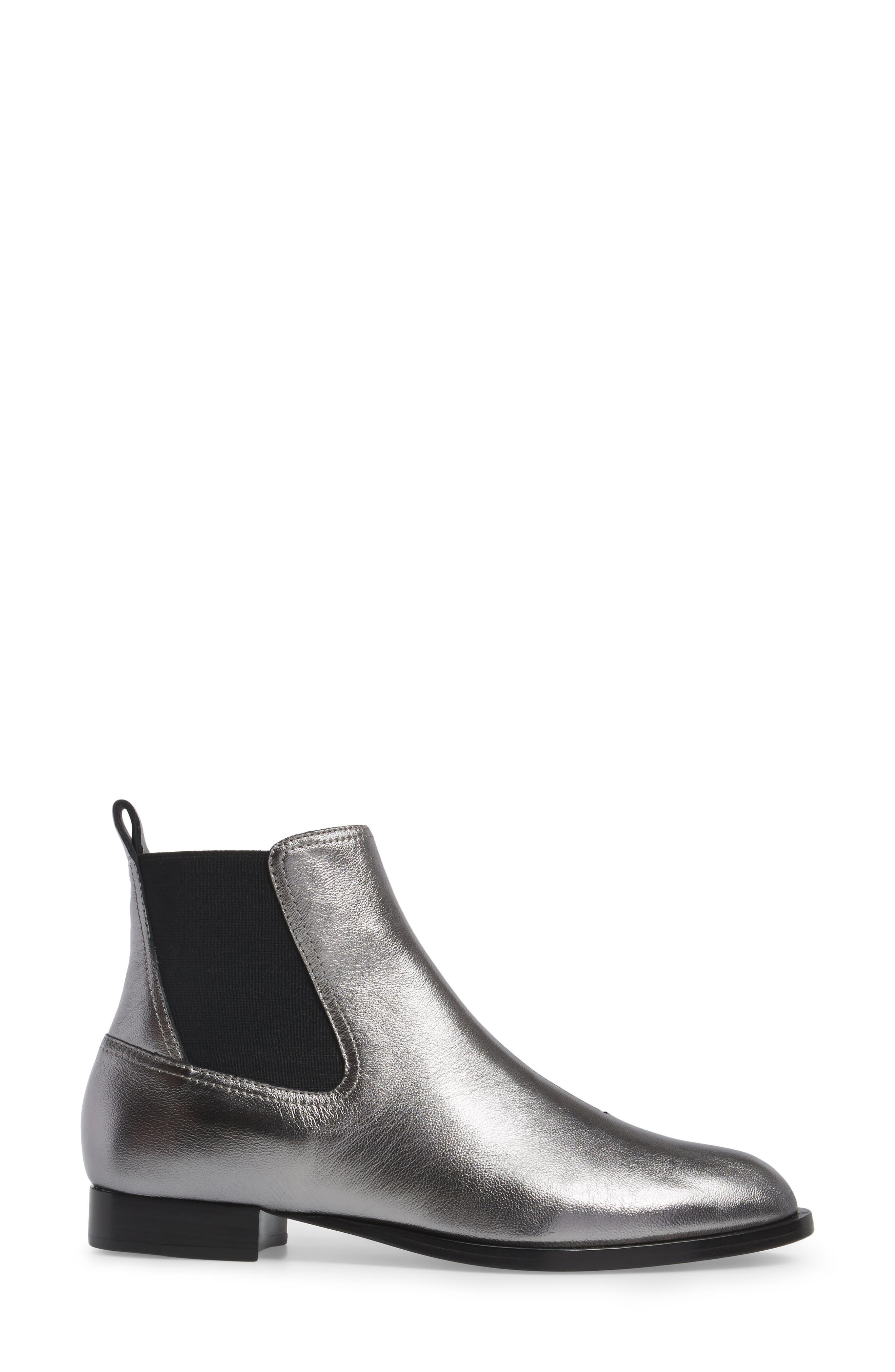 Alternate Image 3  - rag & bone Mason Chelsea Boot (Women)