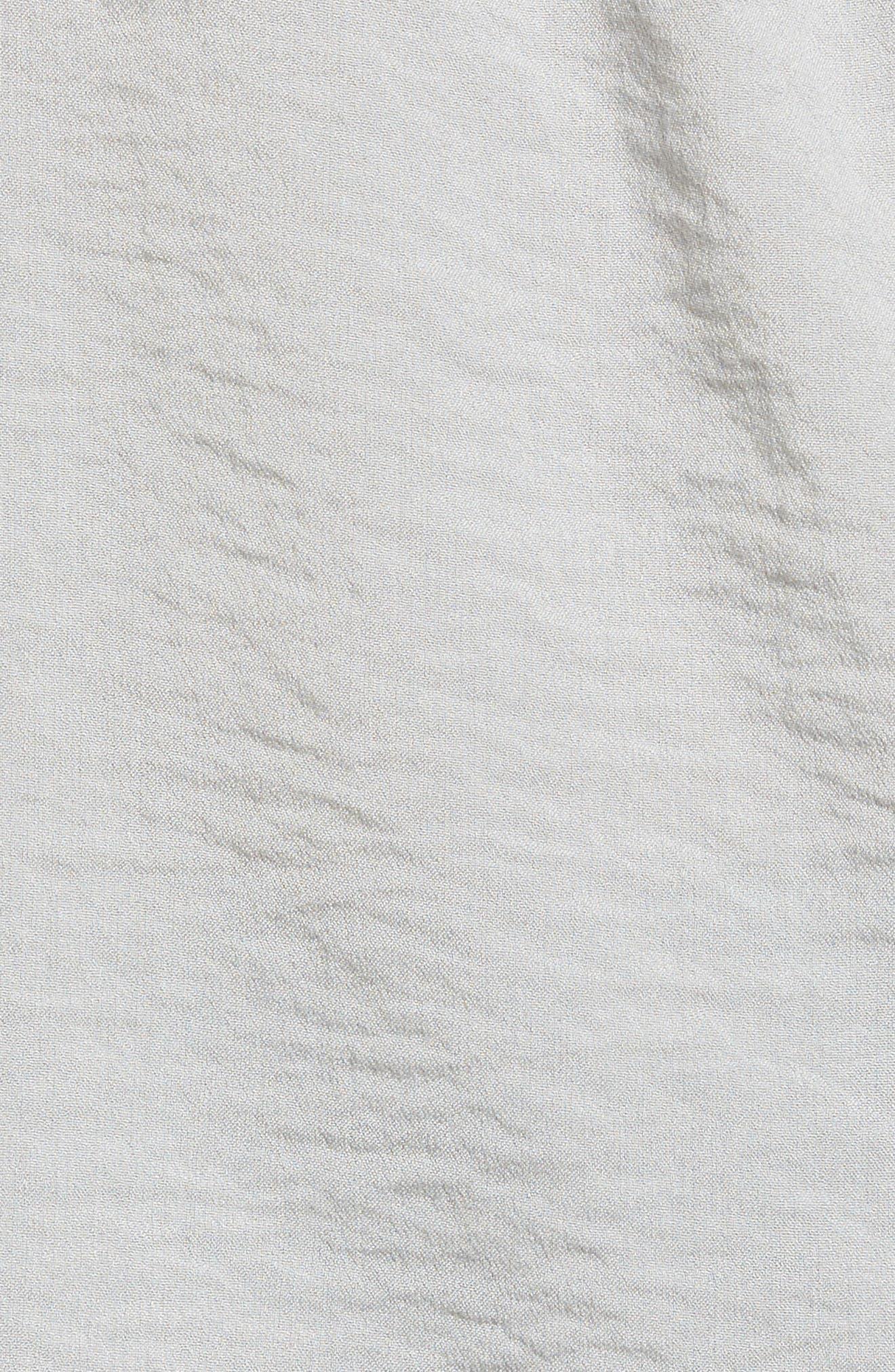 Alternate Image 5  - Tularosa Gigi One-Shoulder Top