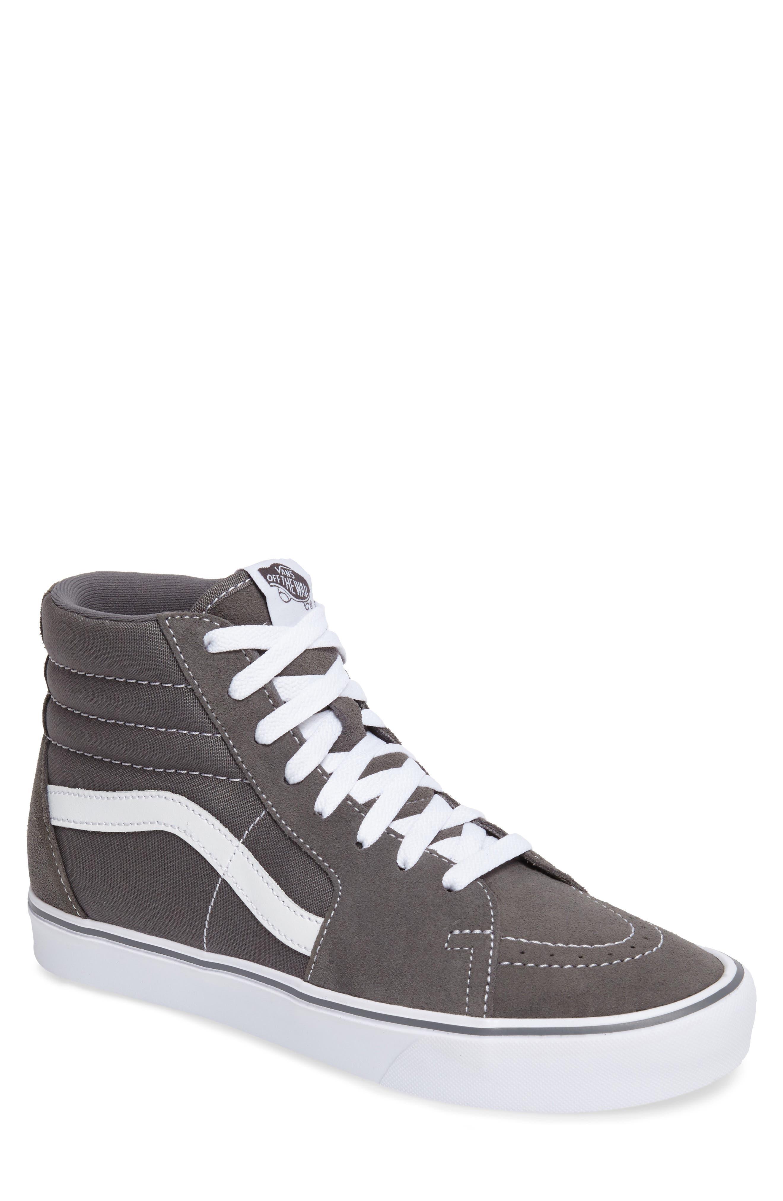 Vans Sk8-Hi Lite Sneaker (Men)