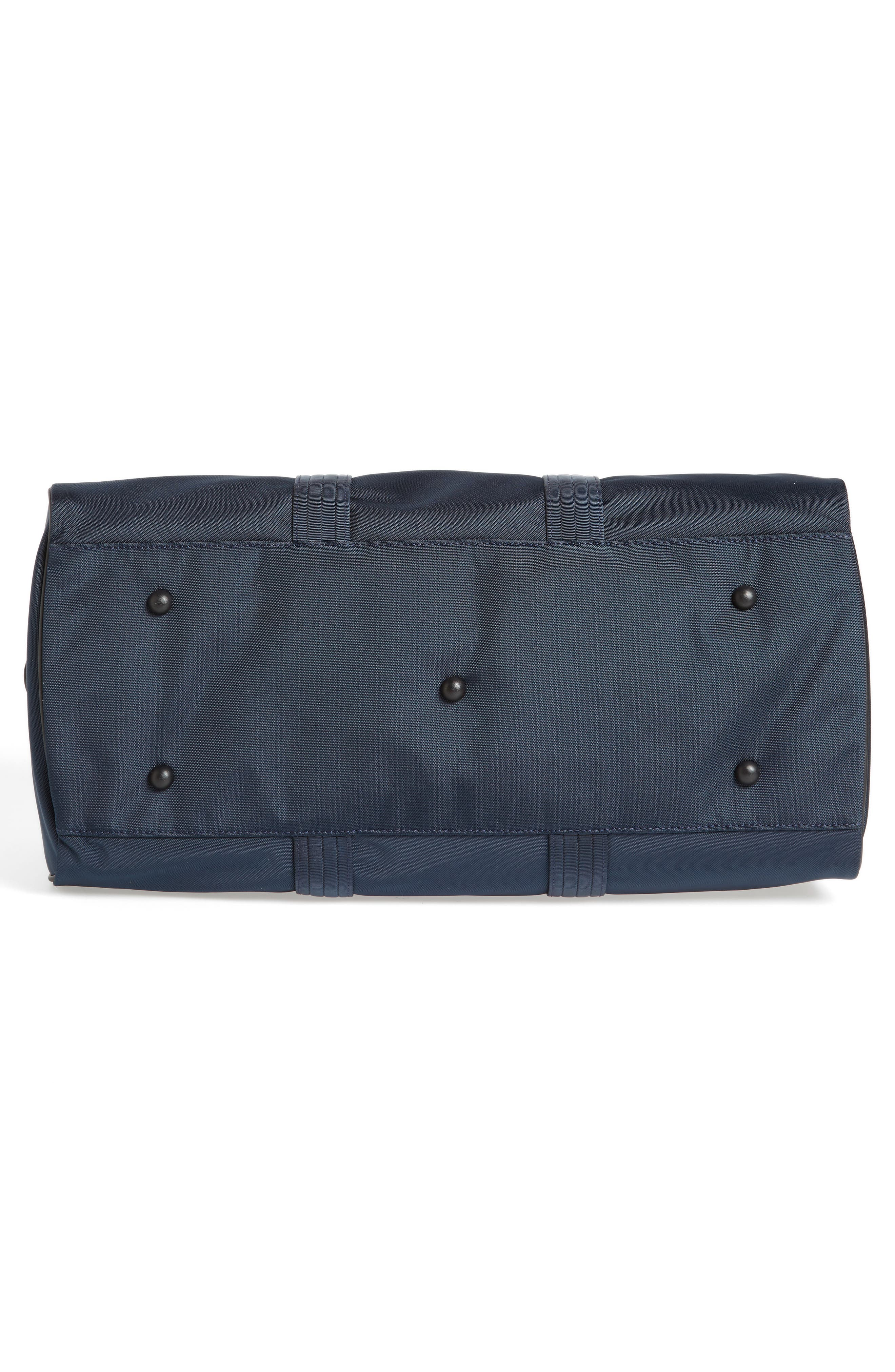 Alternate Image 6  - Polo Ralph Lauren Thompson Duffel Bag