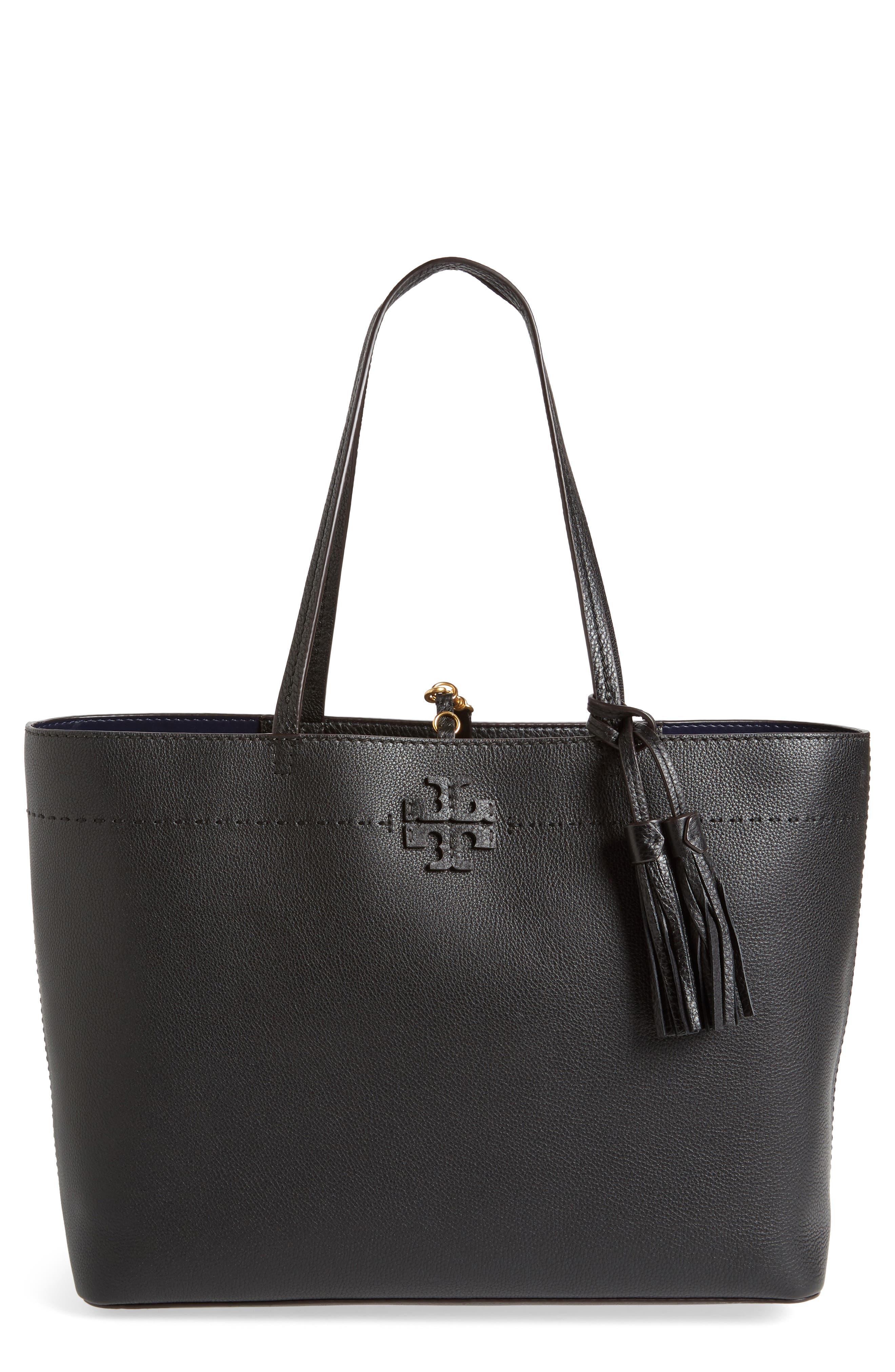 fa4cb2eca07 Tory Burch Handbags   Wallets