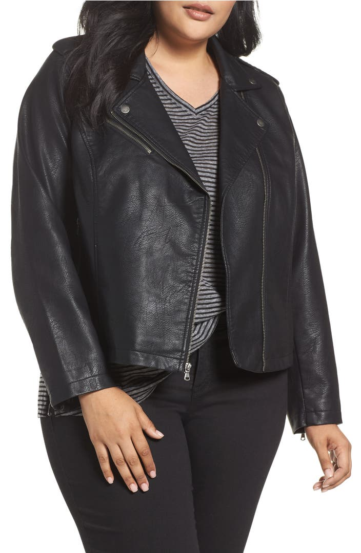 Shop Rainbow for plus size jackets and blazers. Find the latest styles at prices that won't bust your budget. Quick view - Plus Size Faux Leather Moto Jacket. Plus Size Faux Leather Moto Jacket $ Quick view - Plus Size Textured Knit Flyaway Jacket. Plus Size Textured Knit Flyaway Jacket $ Quick view - Plus Size Side Slit Duster.