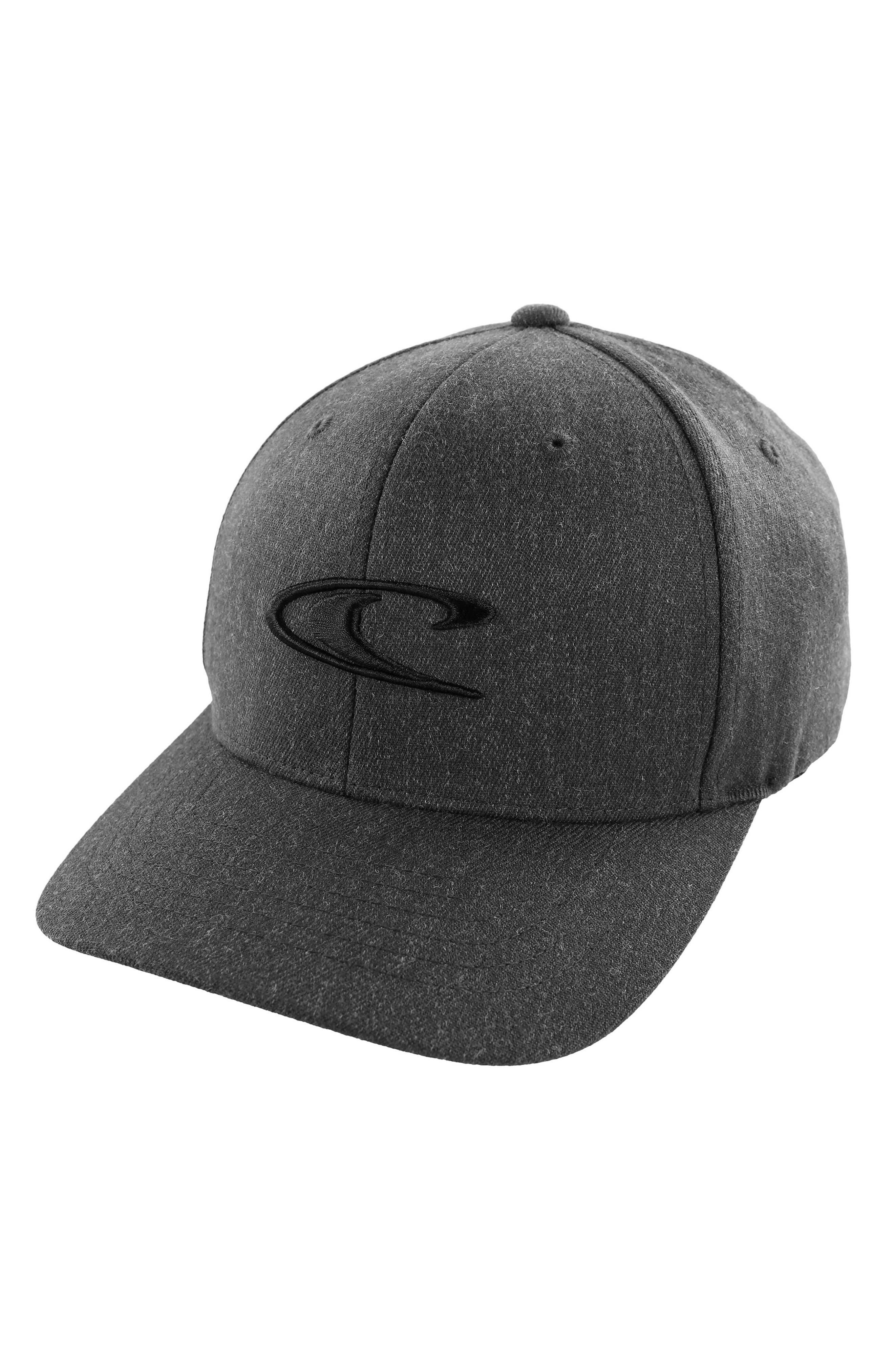 ONEILL Clean & Mean Cap