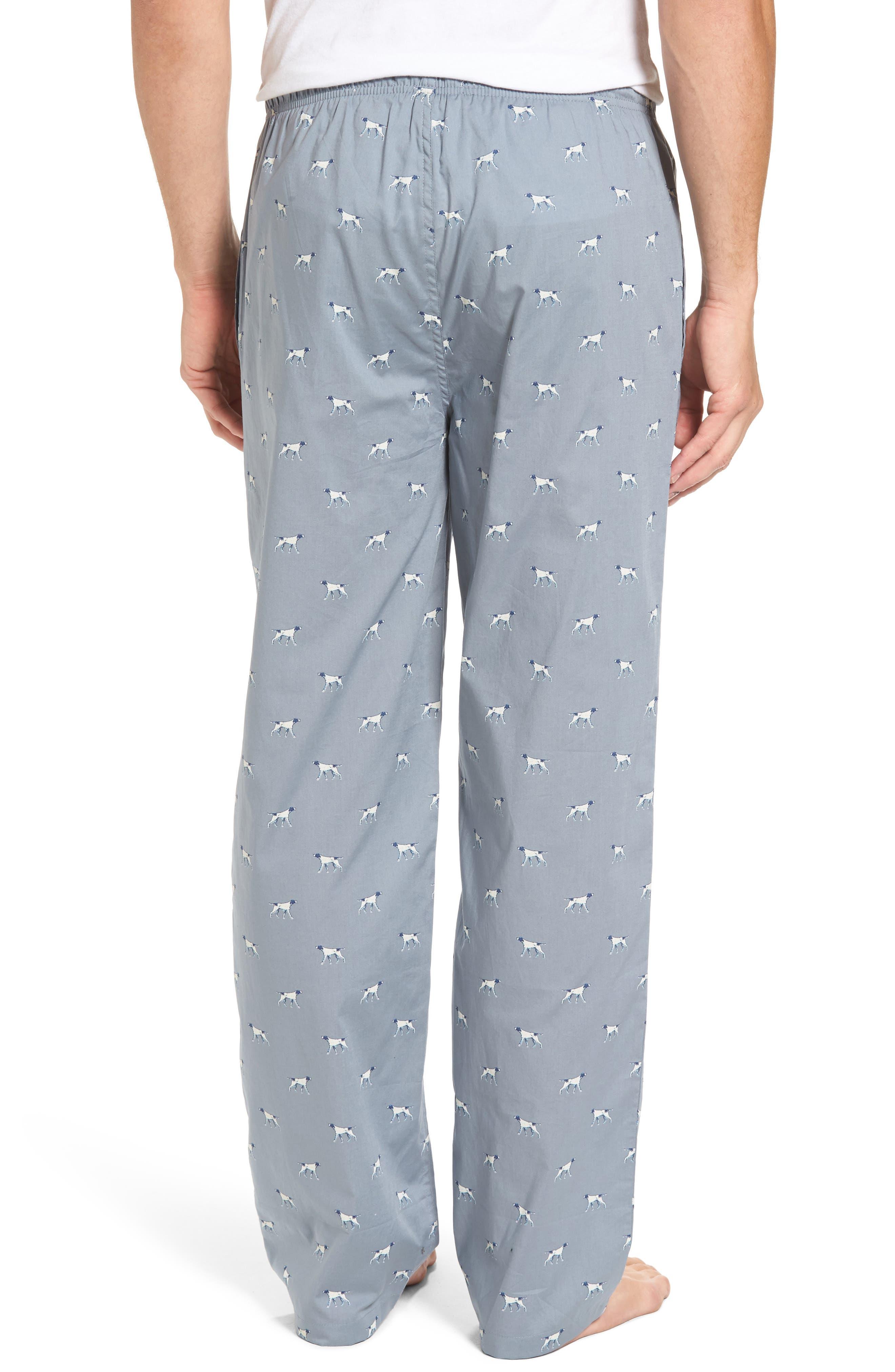 Men\'s Pants & Trousers | Nordstrom