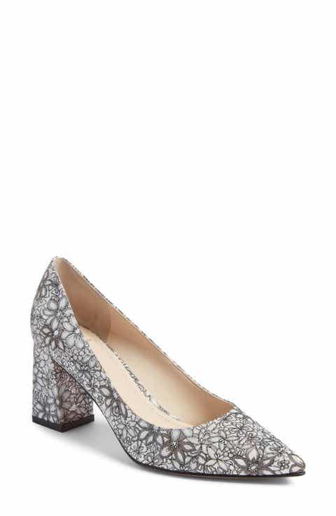 White Heels & High-Heel Shoes for Women | Nordstrom