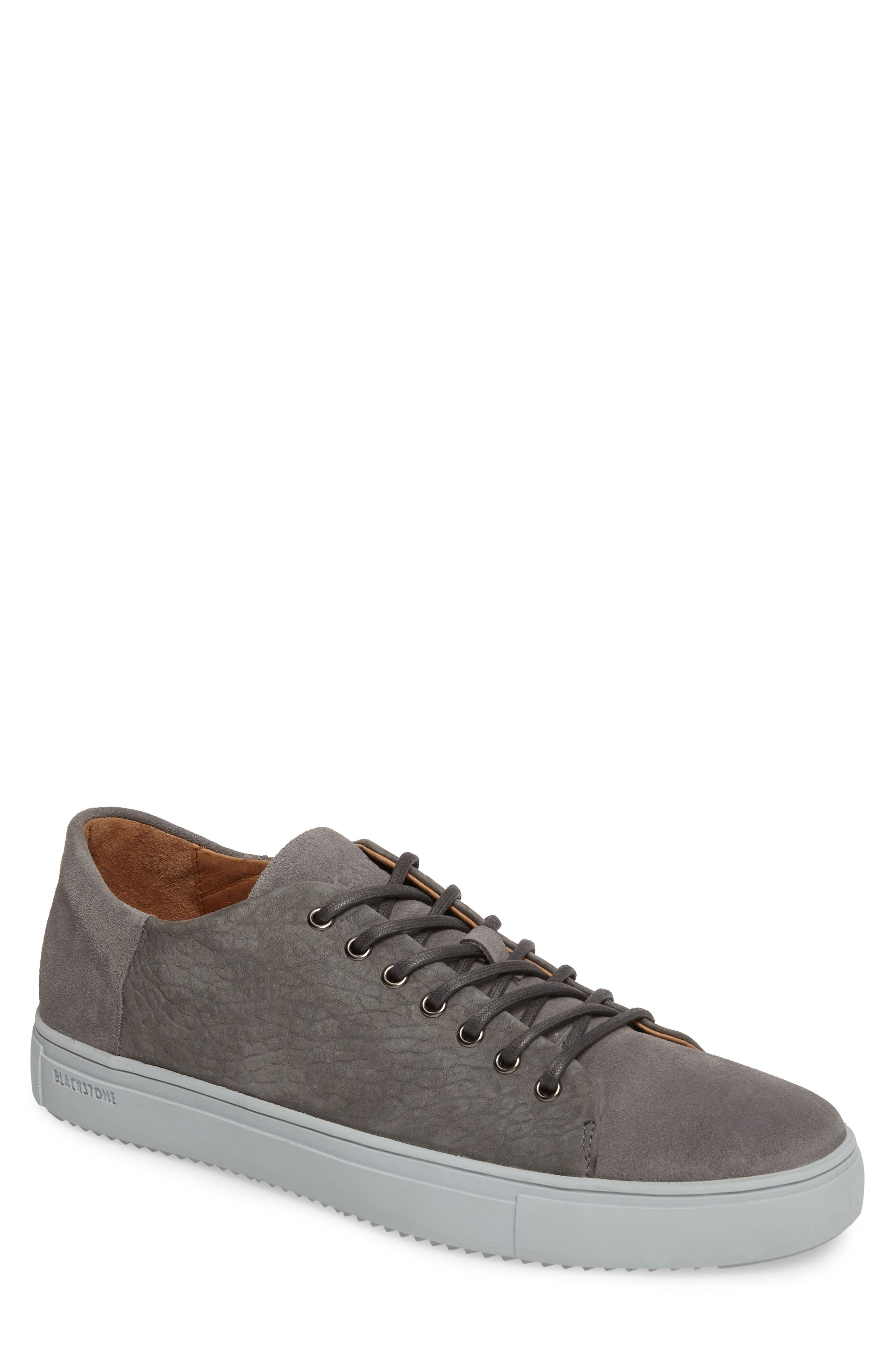Blackstone OM 58 Sneaker (Men)