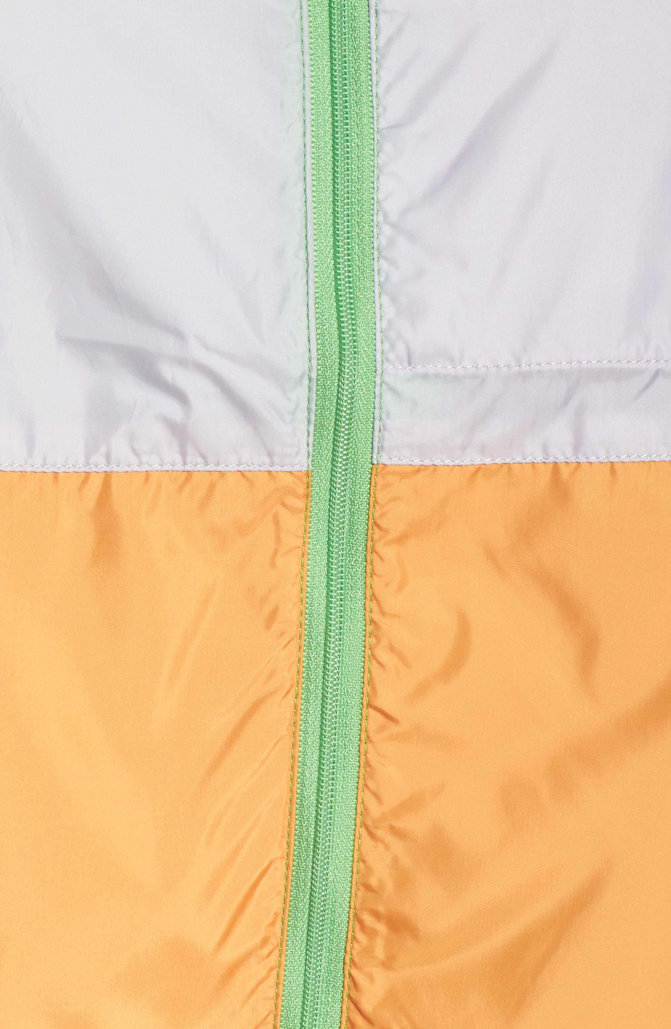 Alternate Image 6  - Cotopaxi Teca Packable Water Resistant Windbreaker Jacket