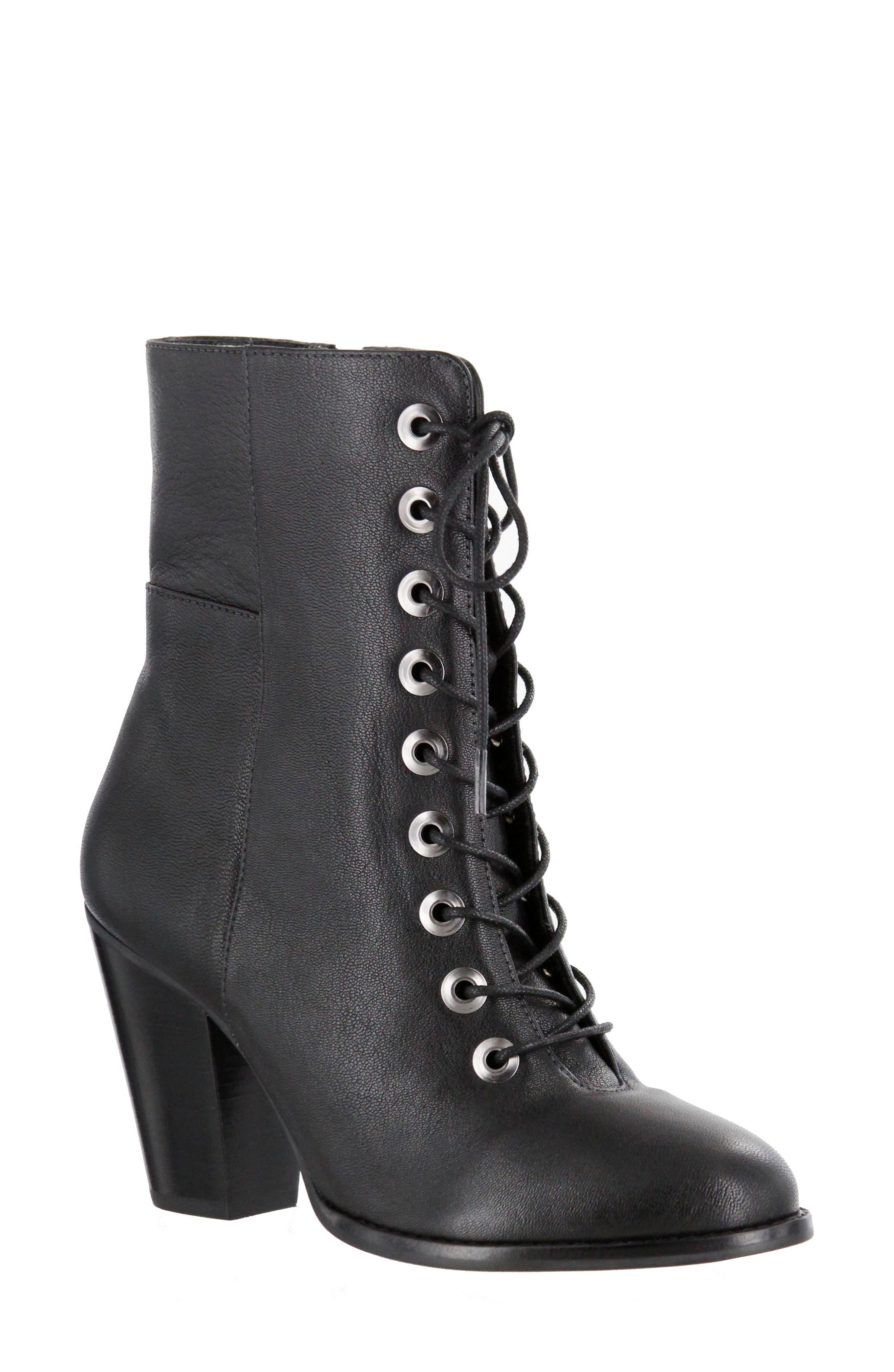 Mia Fontana Boot (Women)