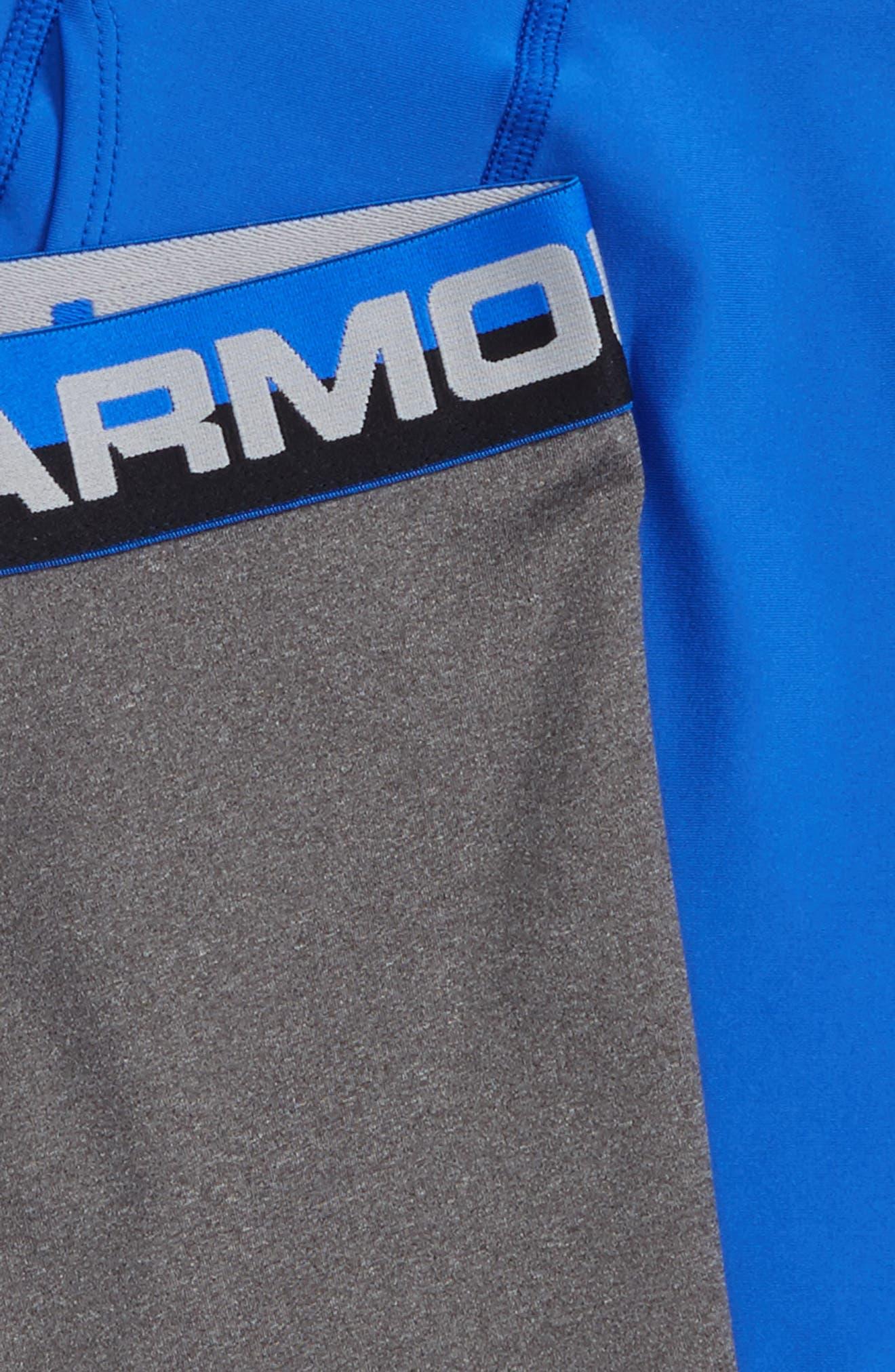 2-Pack Boxer Briefs,                             Alternate thumbnail 2, color,                             Ultra Blue