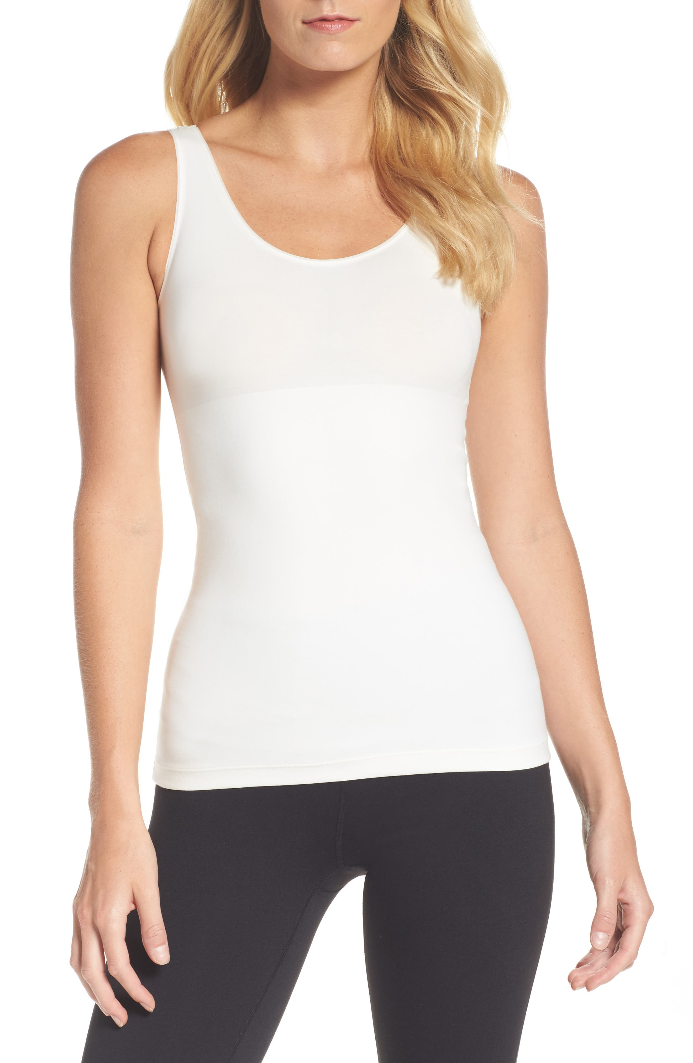 Main Image - SPANX® In & Out Tank