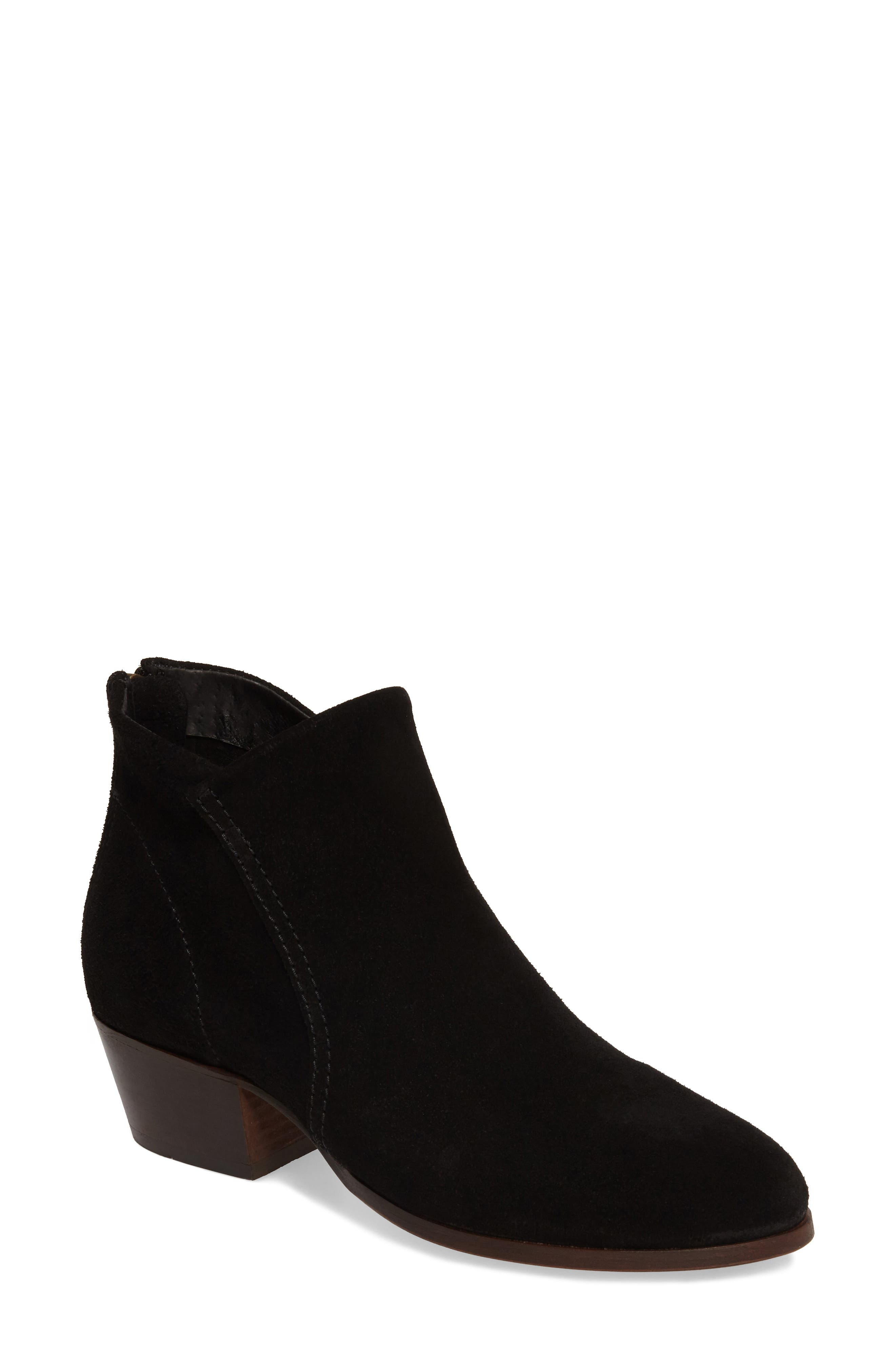 H BY HUDSON Hudson London Apisi Bootie