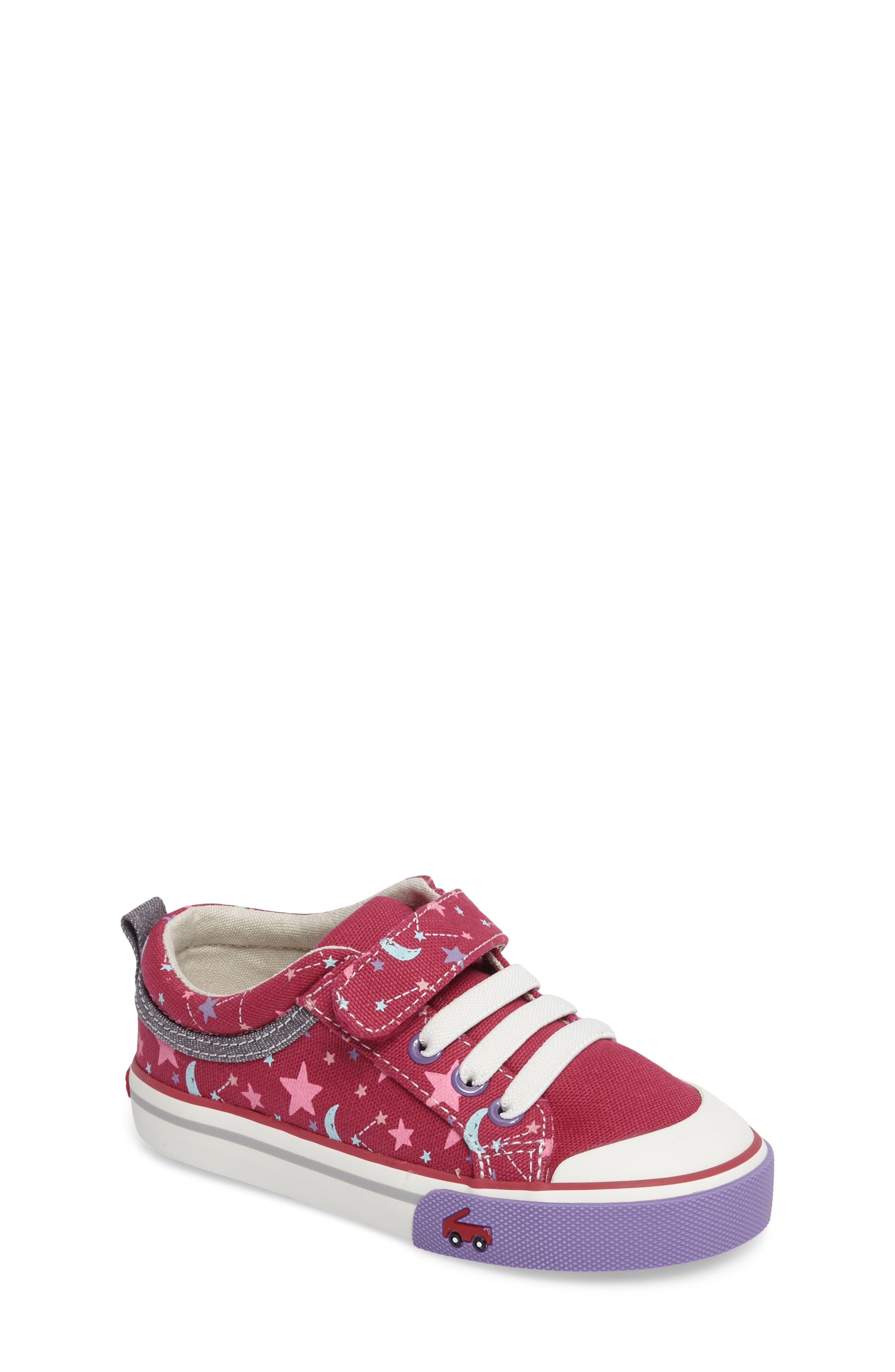 SEE KAI RUN Kristin Sneaker