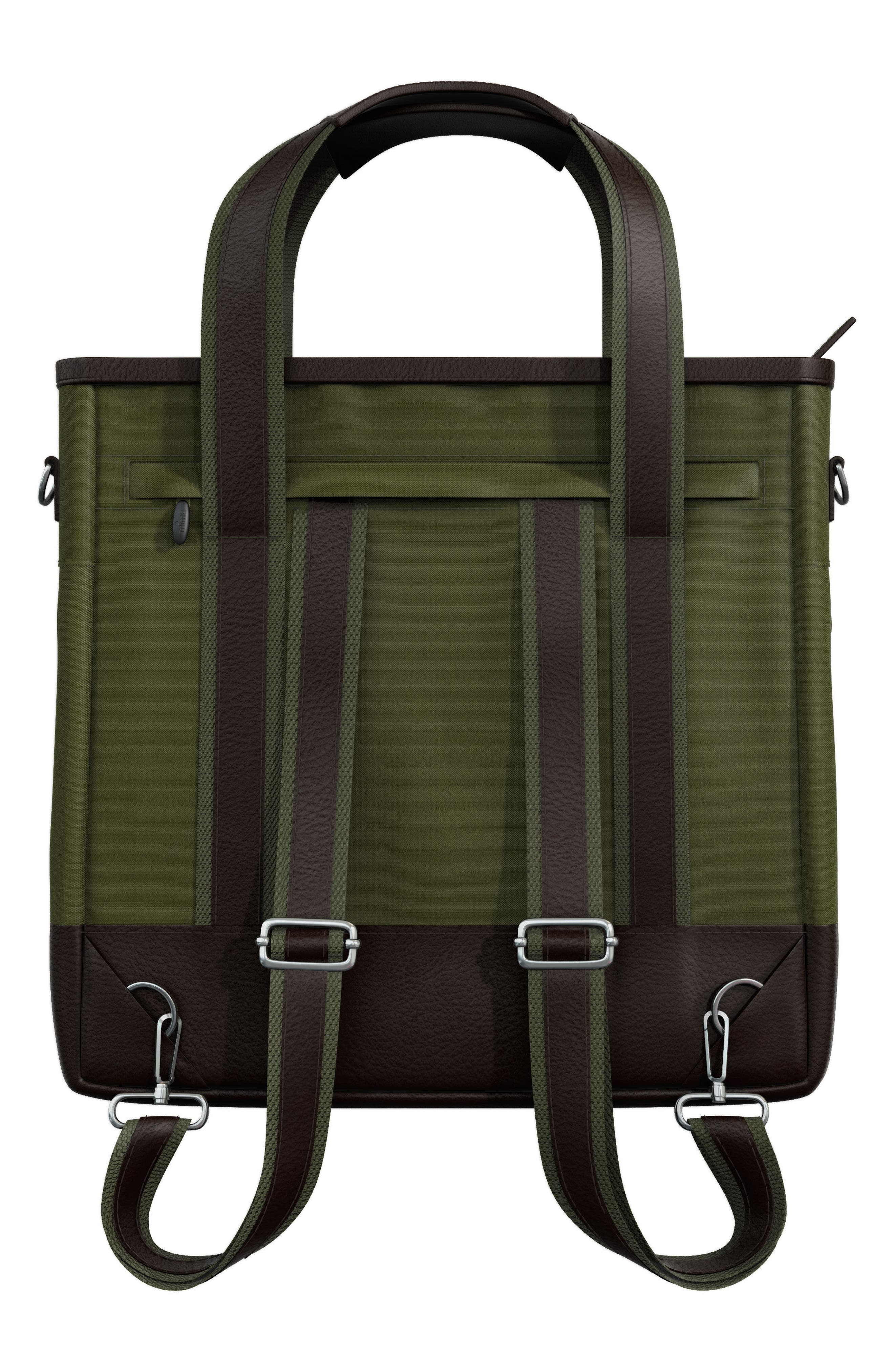 Mima Green Baby Gear & Essentials: Strollers, Diaper Bags & Toys ...