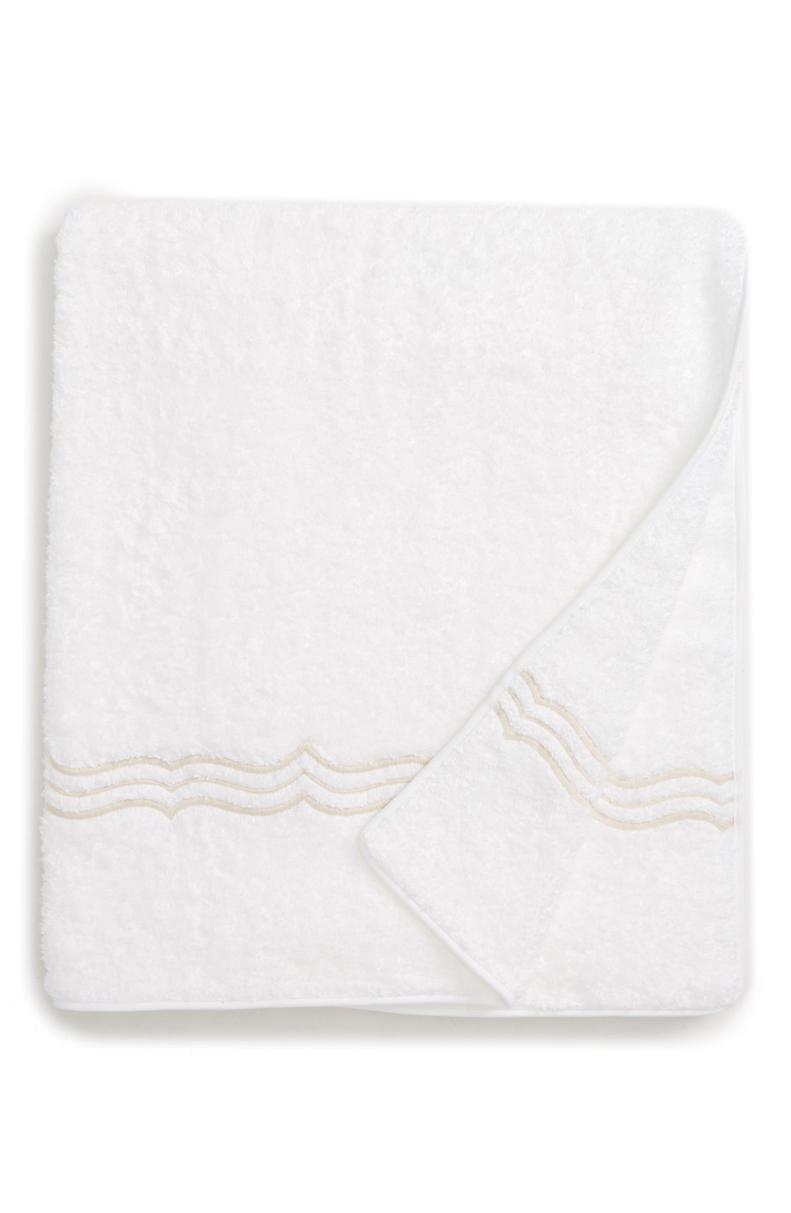 Matouk Paola Bath Towel