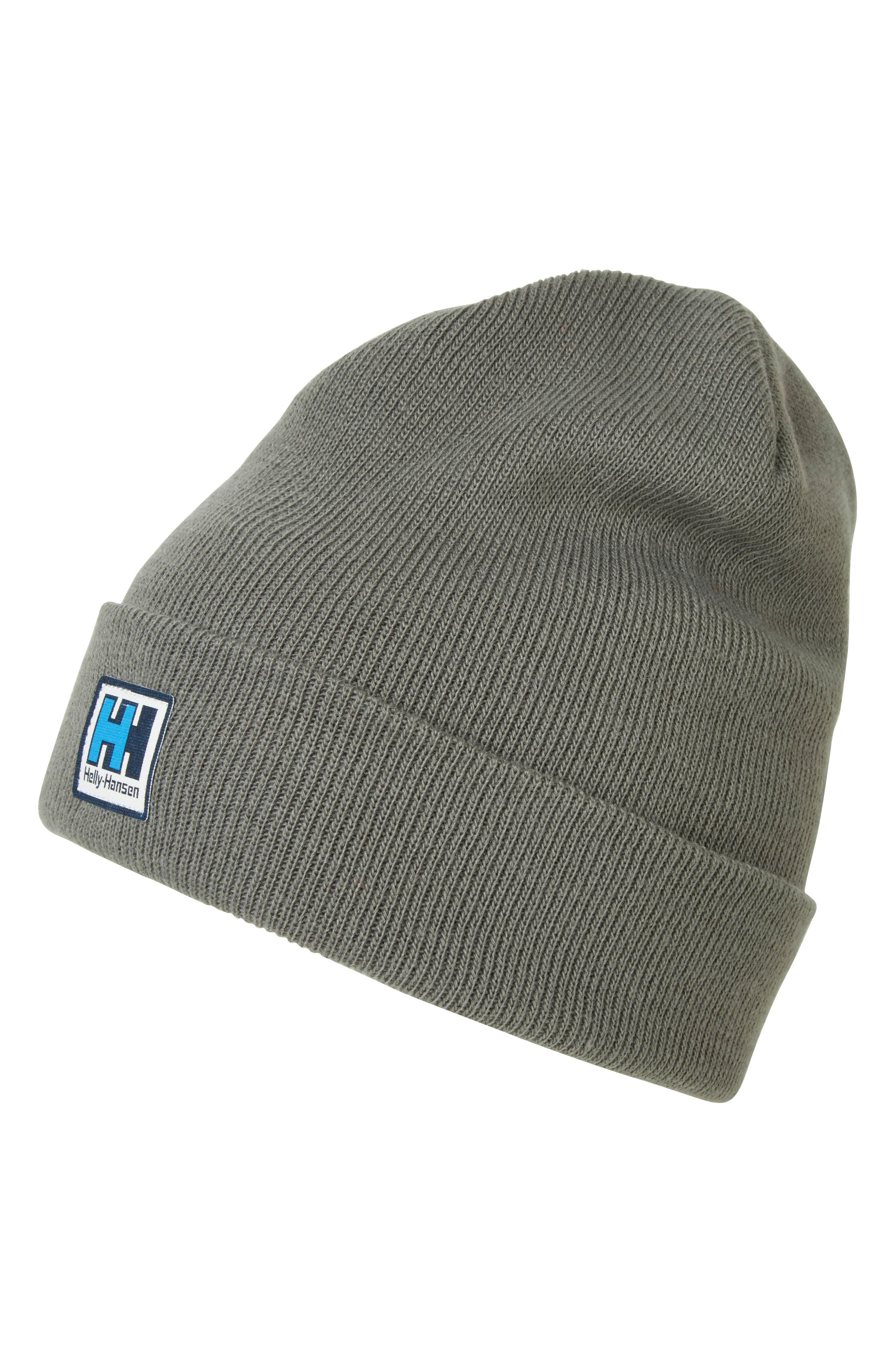 Alternate Image 1 Selected - Helly Hansen Urban Beanie