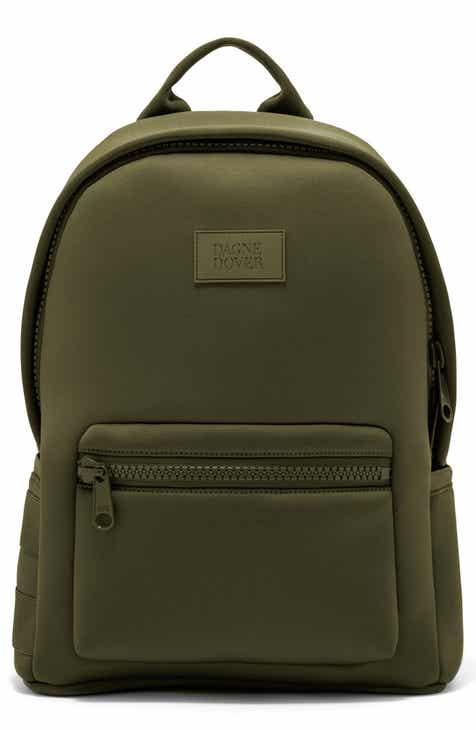498fee6f4564 Green Handbags   Wallets for Women