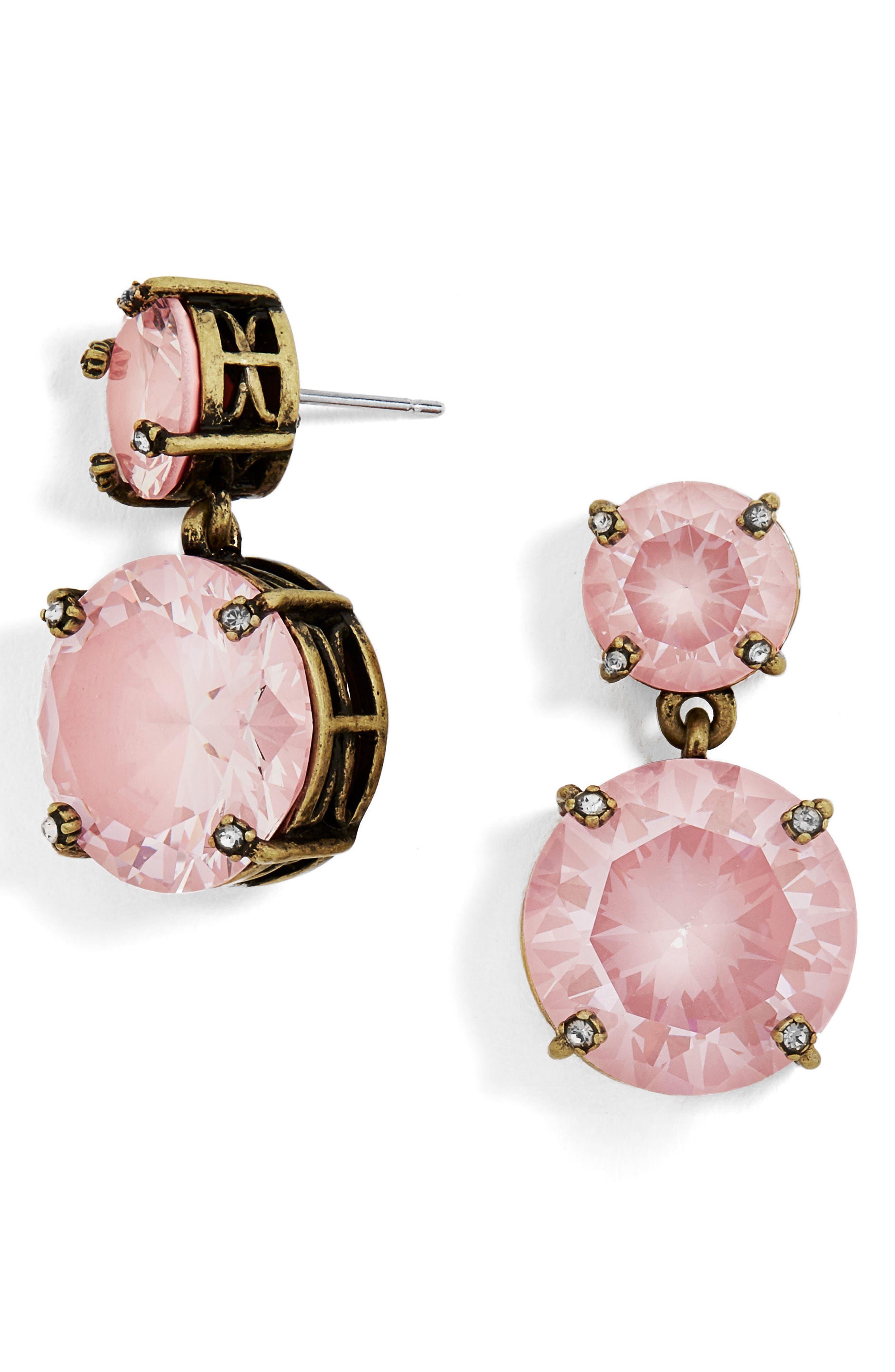 BaubleBar Petite Stud Earrings