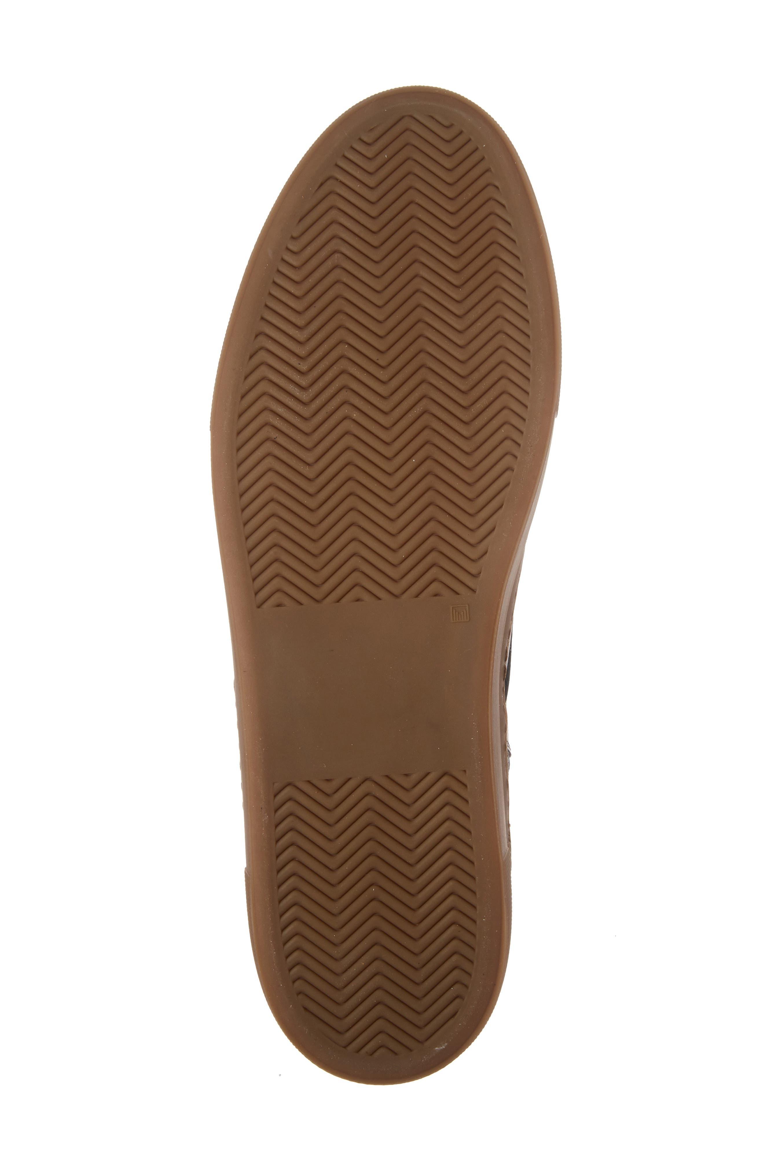 Alternate Image 6  - Common Projects x Robert Geller Plain Toe Boot (Men)