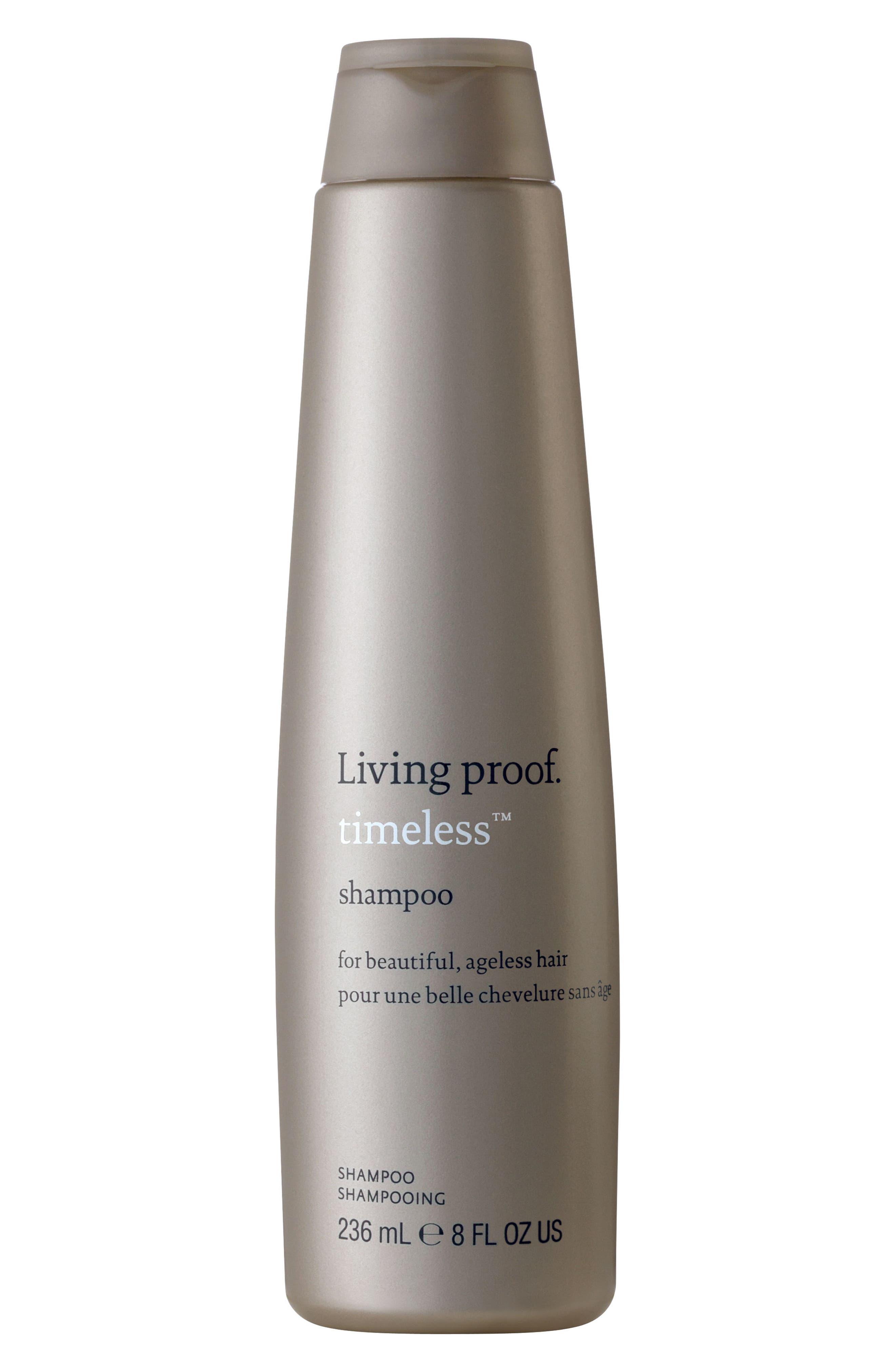 Living proof® Timeless Shampoo