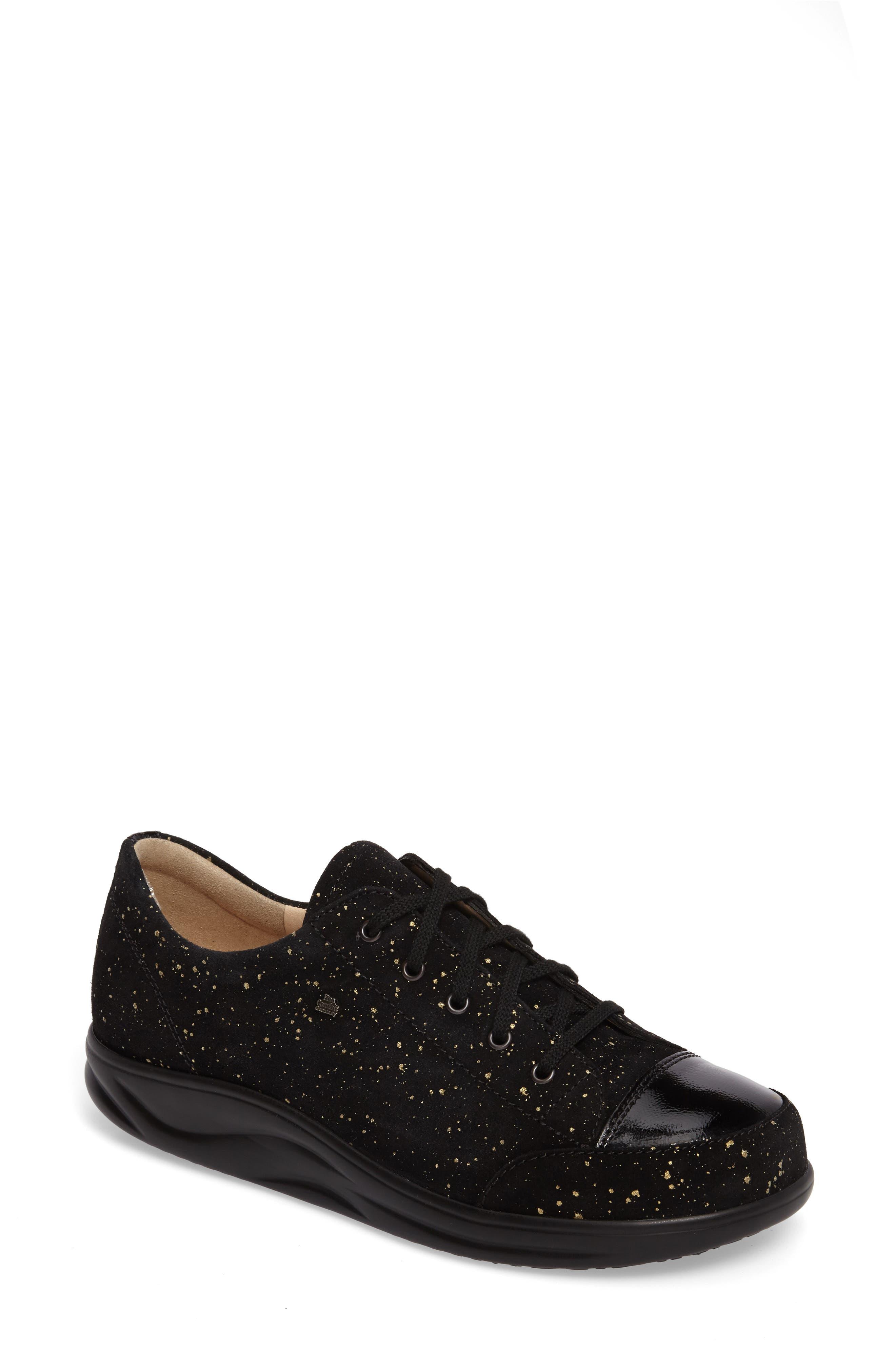 Womens Beige Sneakers Running Shoes Nordstrom Elaine Teal Top Leux Studio L